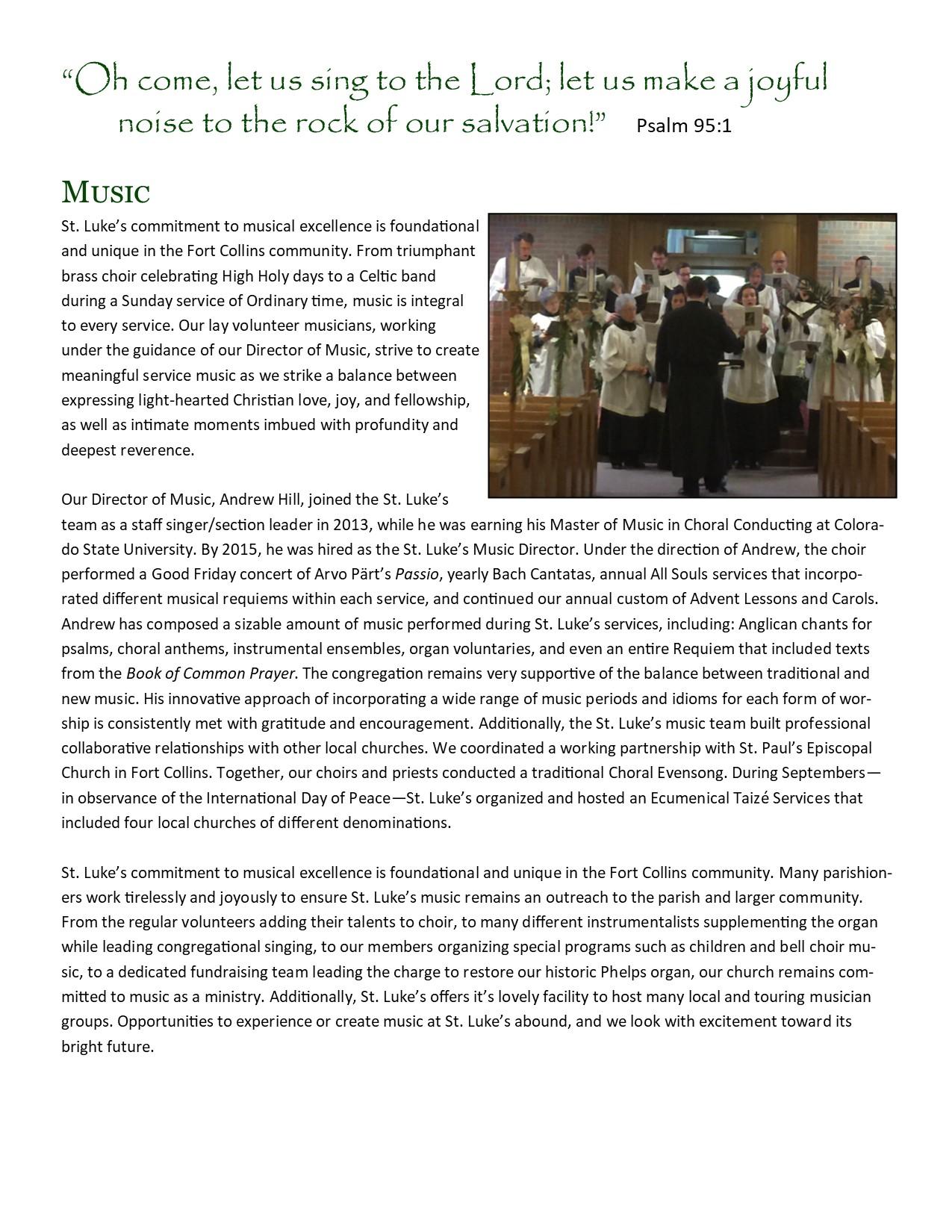 Parish Profile pg 6.jpg