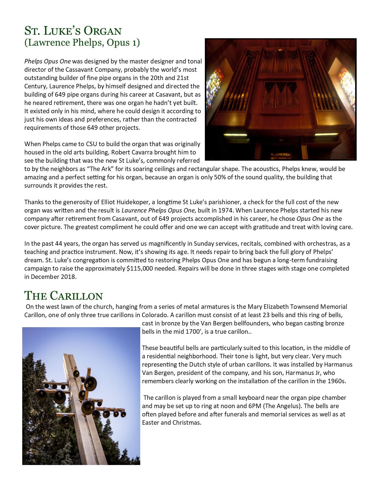 Parish Profile pg 7.jpg