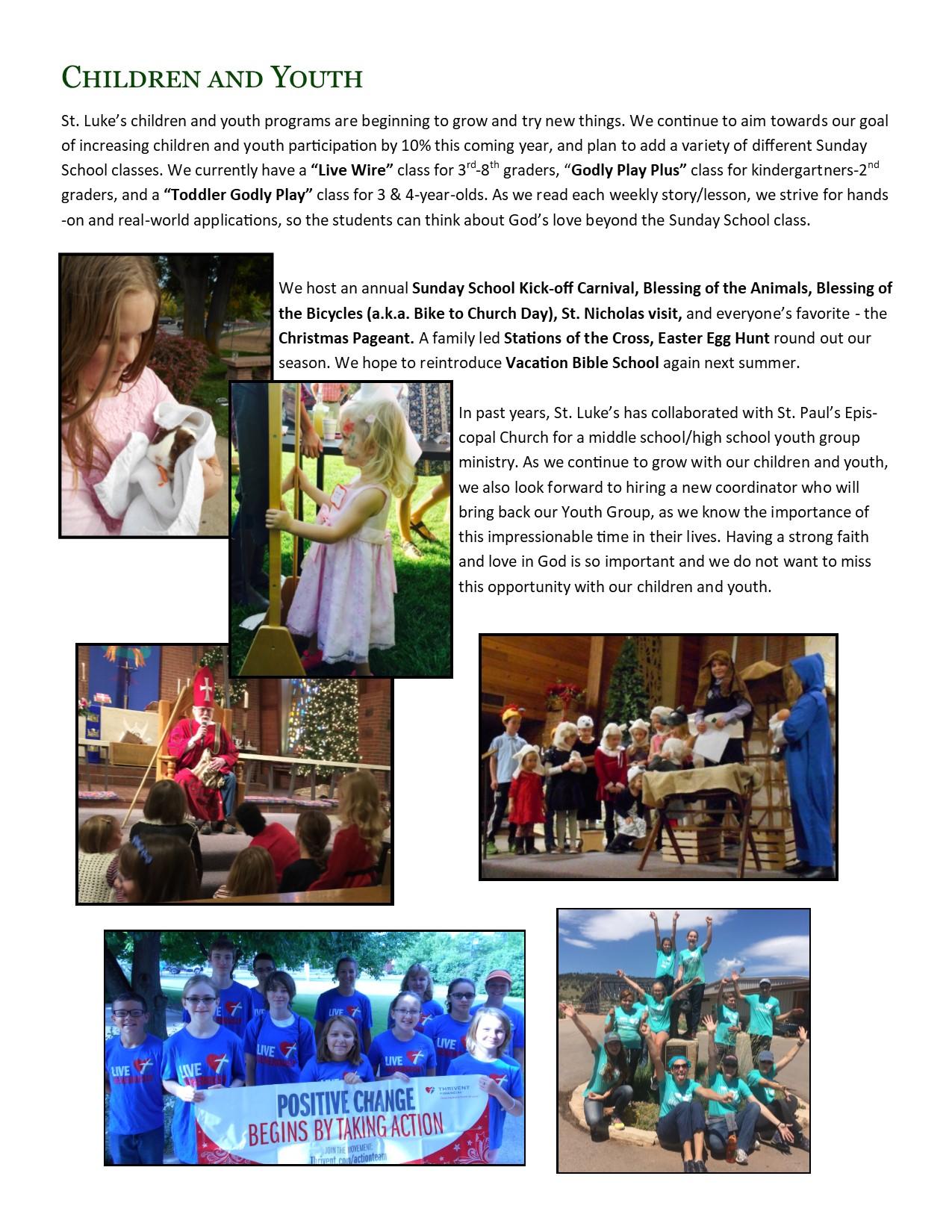 Parish Profile pg 10.jpg