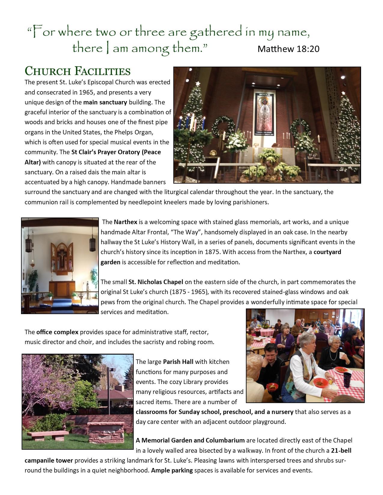 Parish Profile pg 11.jpg