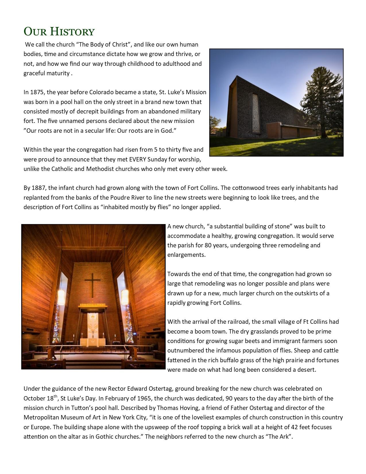 Parish Profile pg 12.jpg