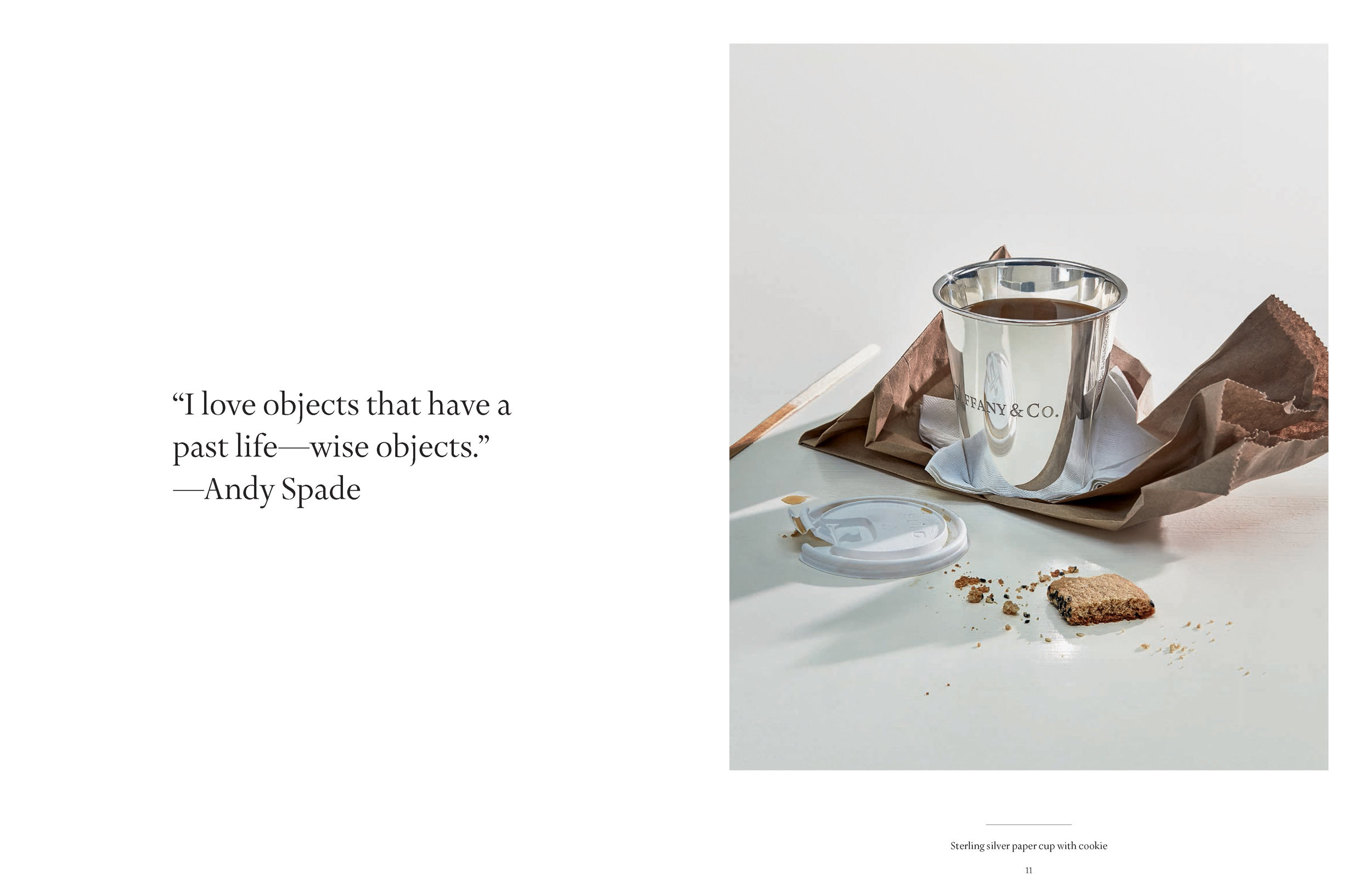 Home & Accessories Digital Catalog 2017_Page_07.jpg