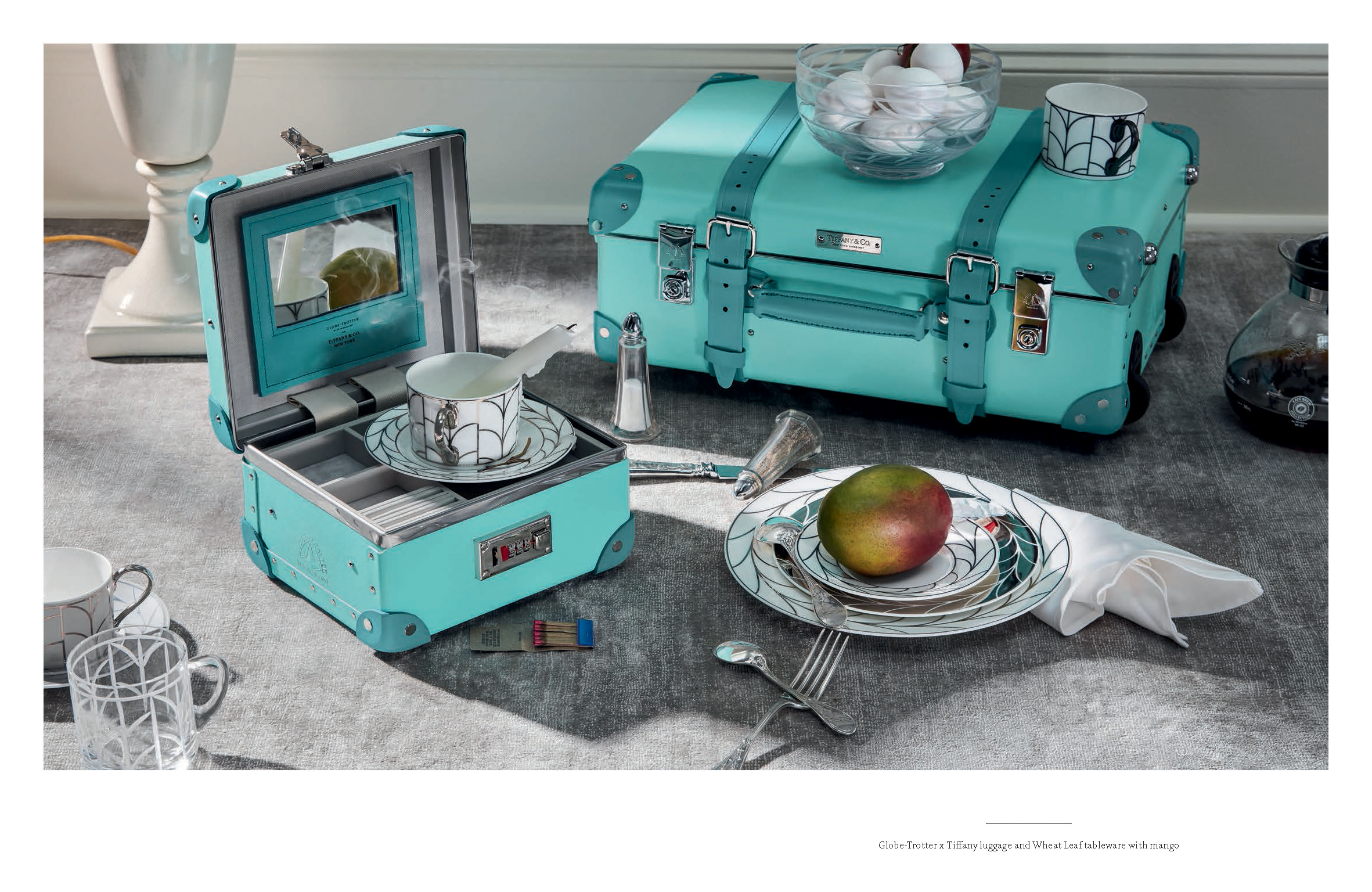 Home & Accessories Digital Catalog 2017_Page_10.jpg
