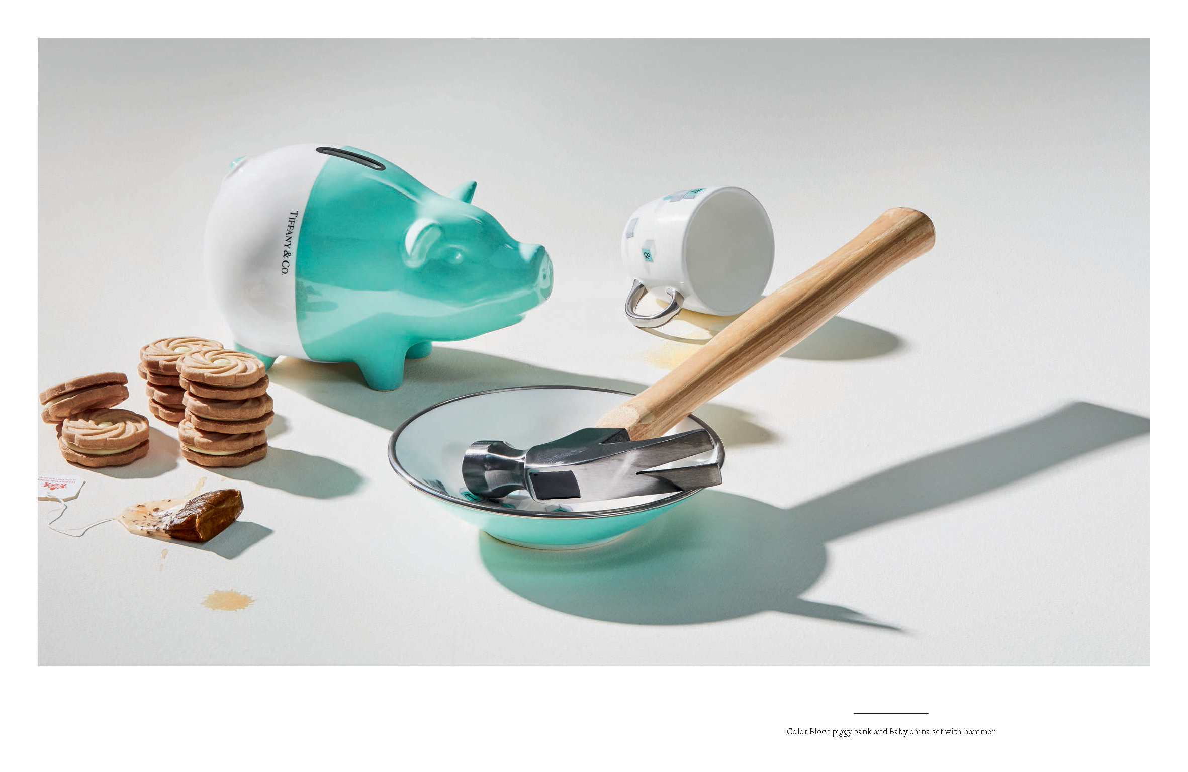 Home & Accessories Digital Catalog 2017_Page_14.jpg