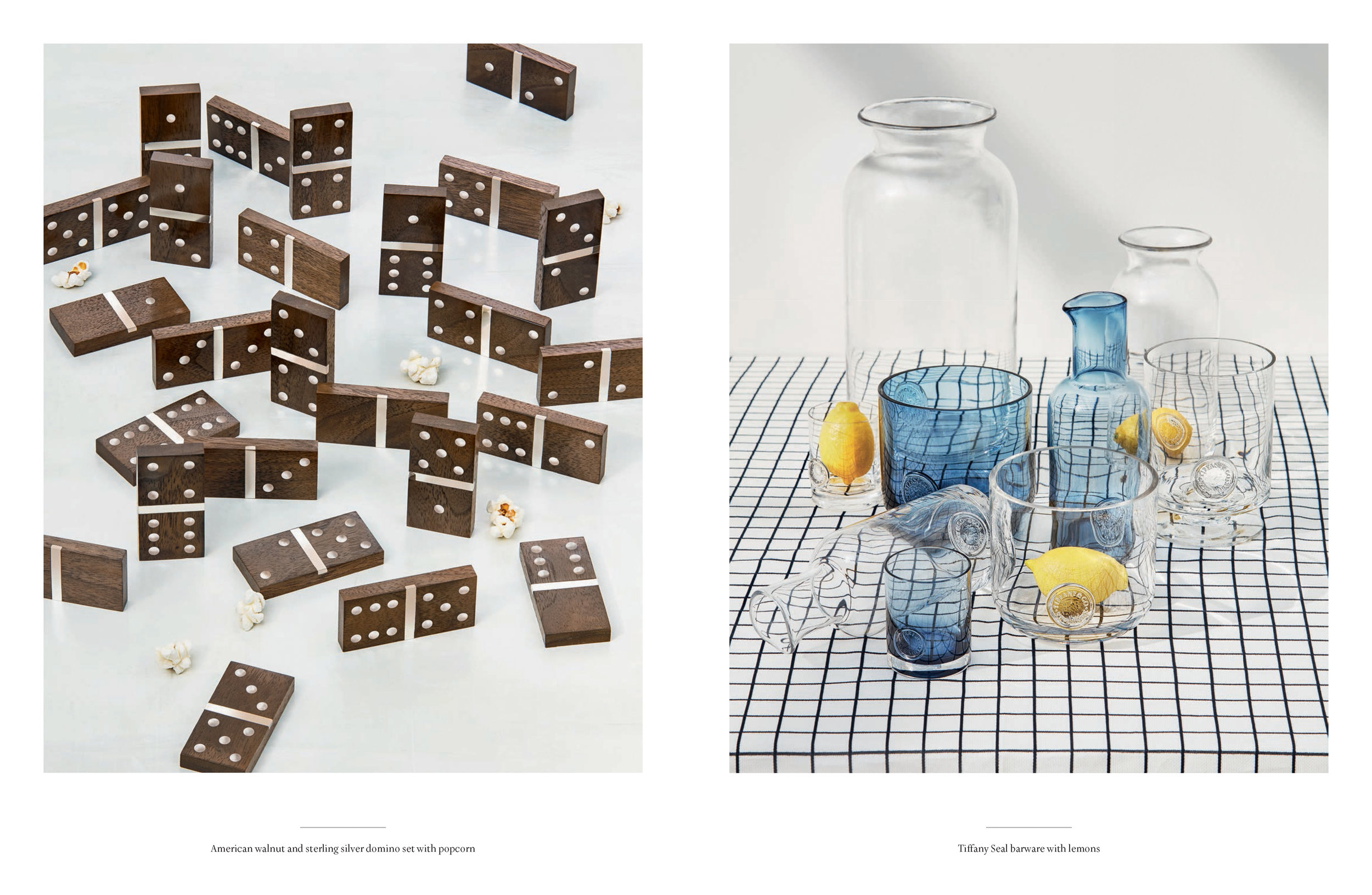 Home & Accessories Digital Catalog 2017_Page_16.jpg