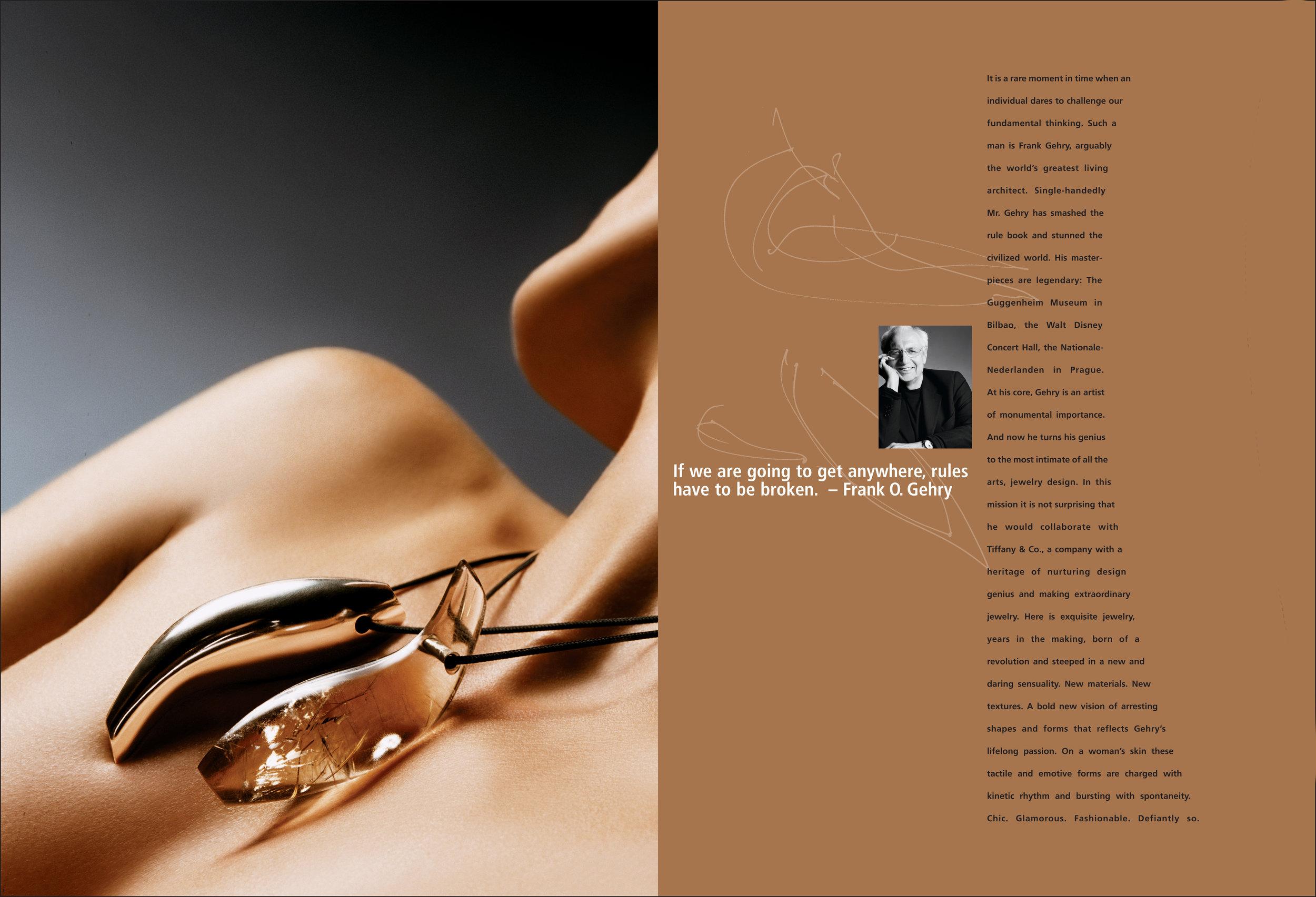 Frank Gehry Mailer-US 20002.jpg