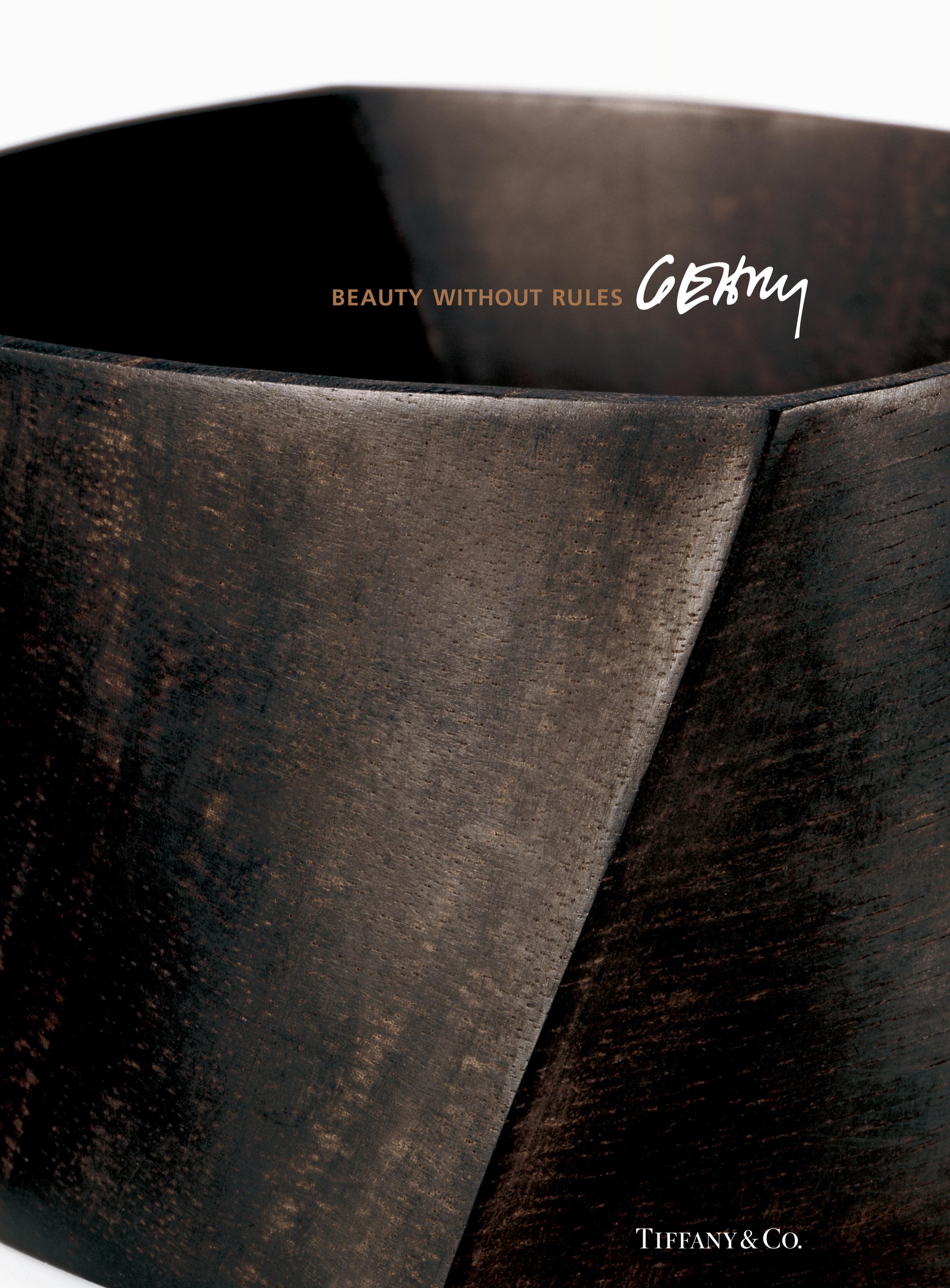 Frank+Gehry+Mailer-US+20001.jpg