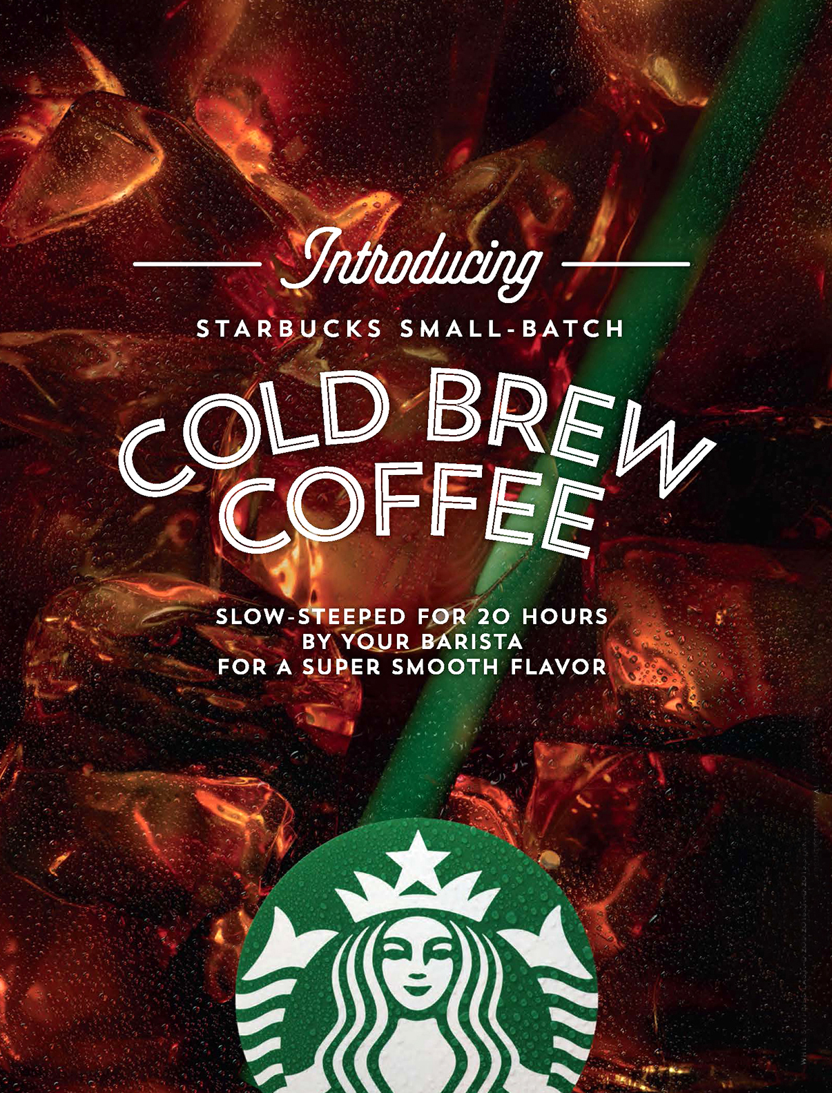 Cold Brew Full Page.jpg