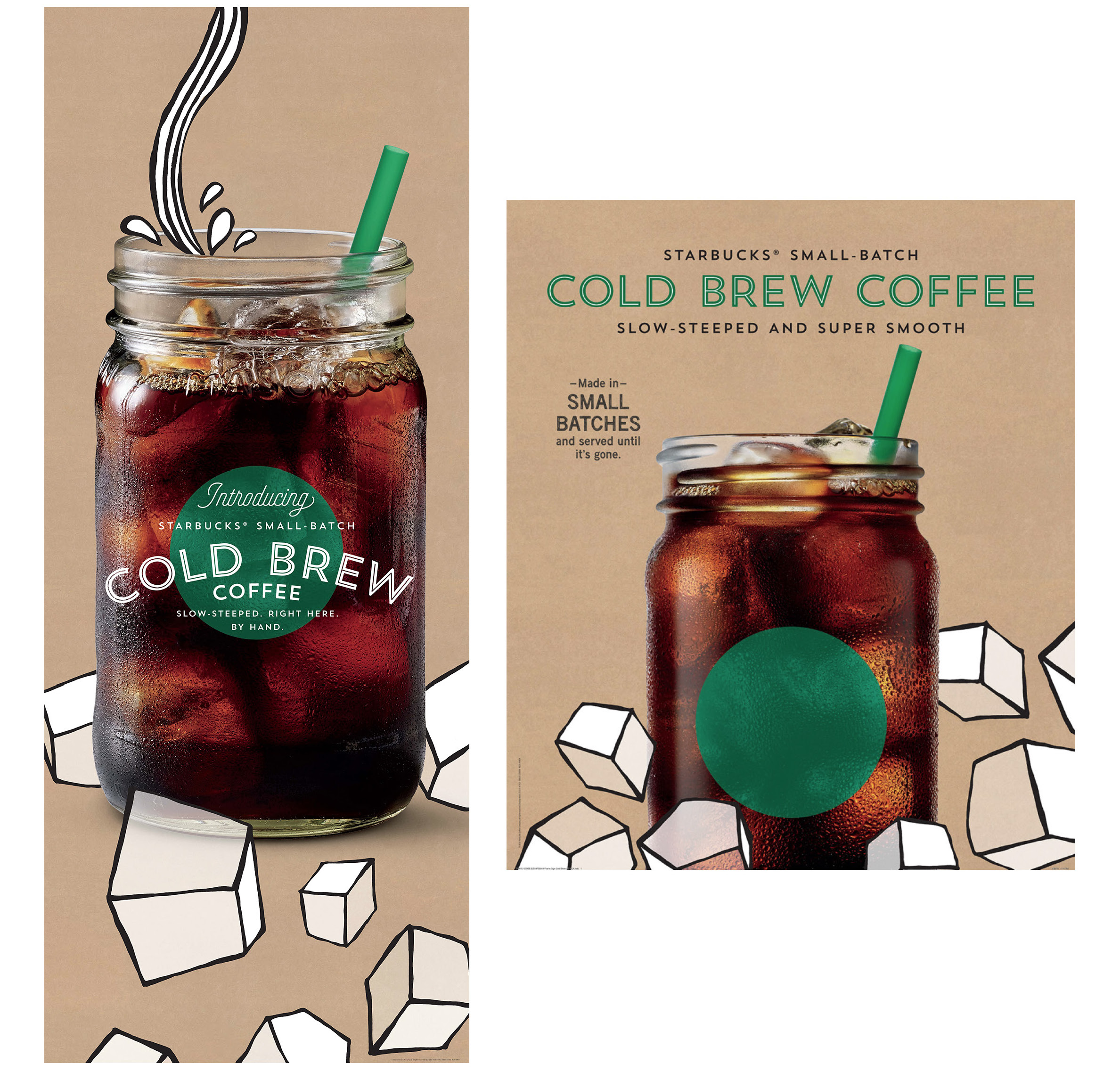 Starbucks cold brew.jpg
