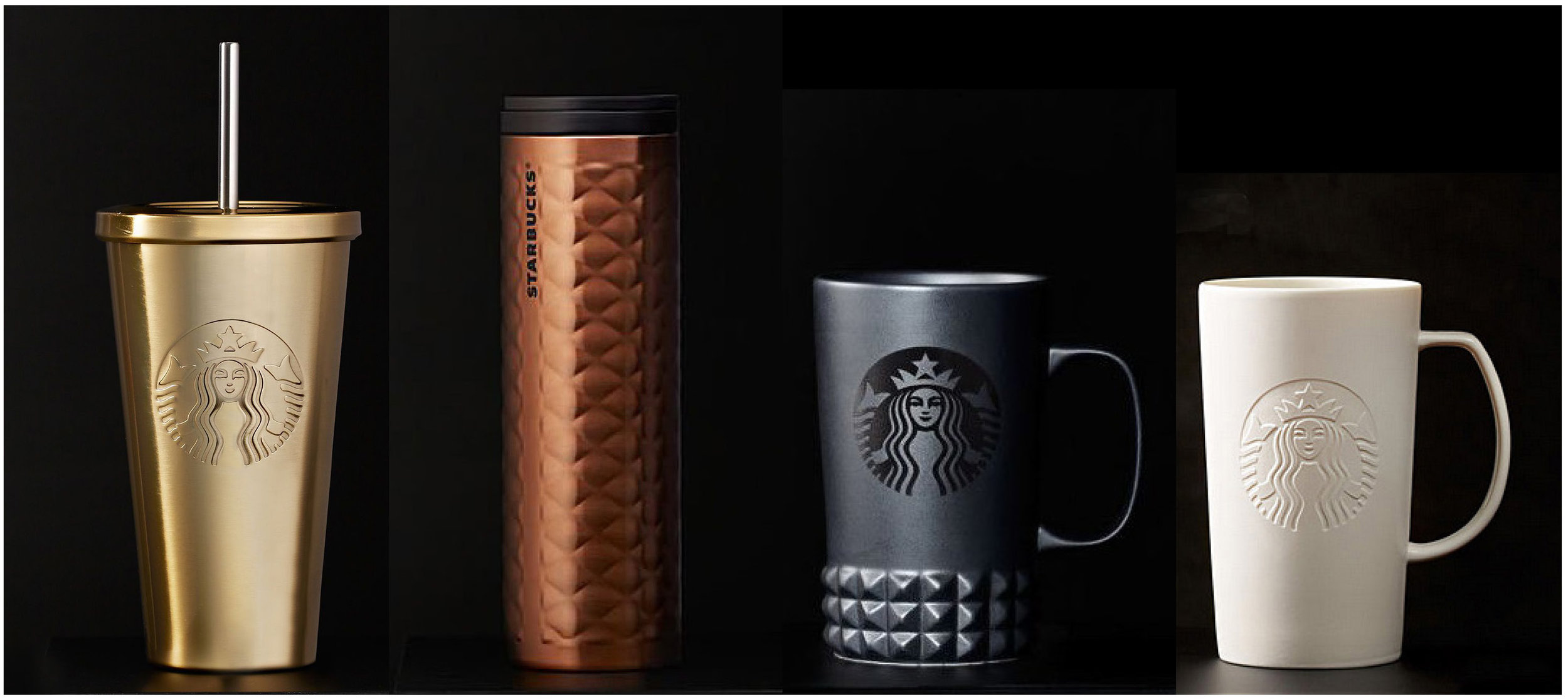 Starbucks merch_Page_1.jpg