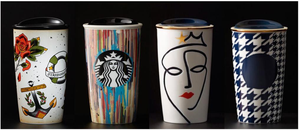 Starbucks merch_Page_2.jpg