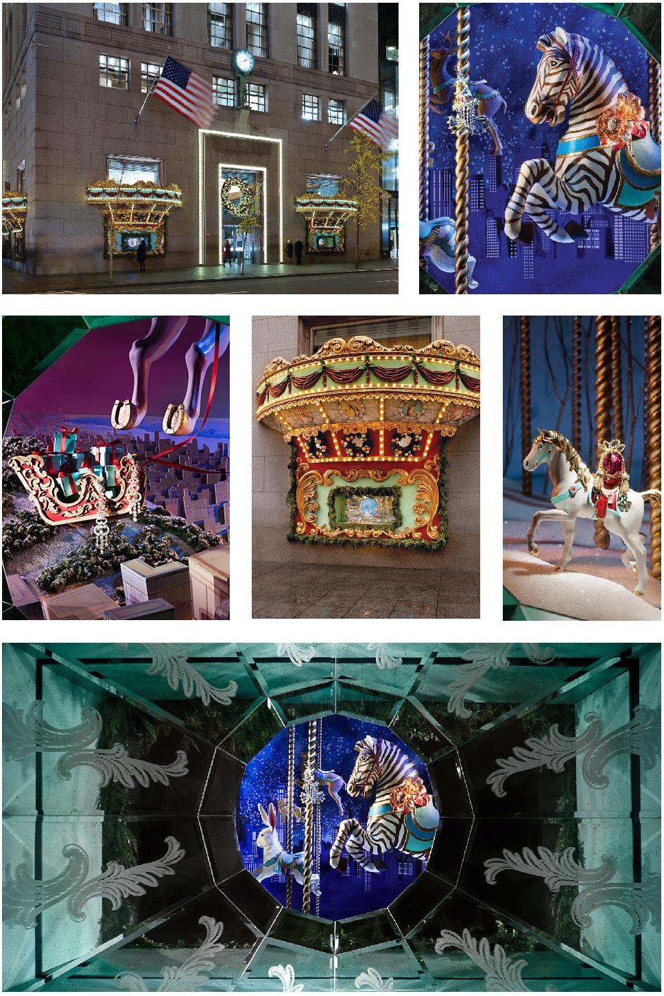 Carousel Windows.jpg