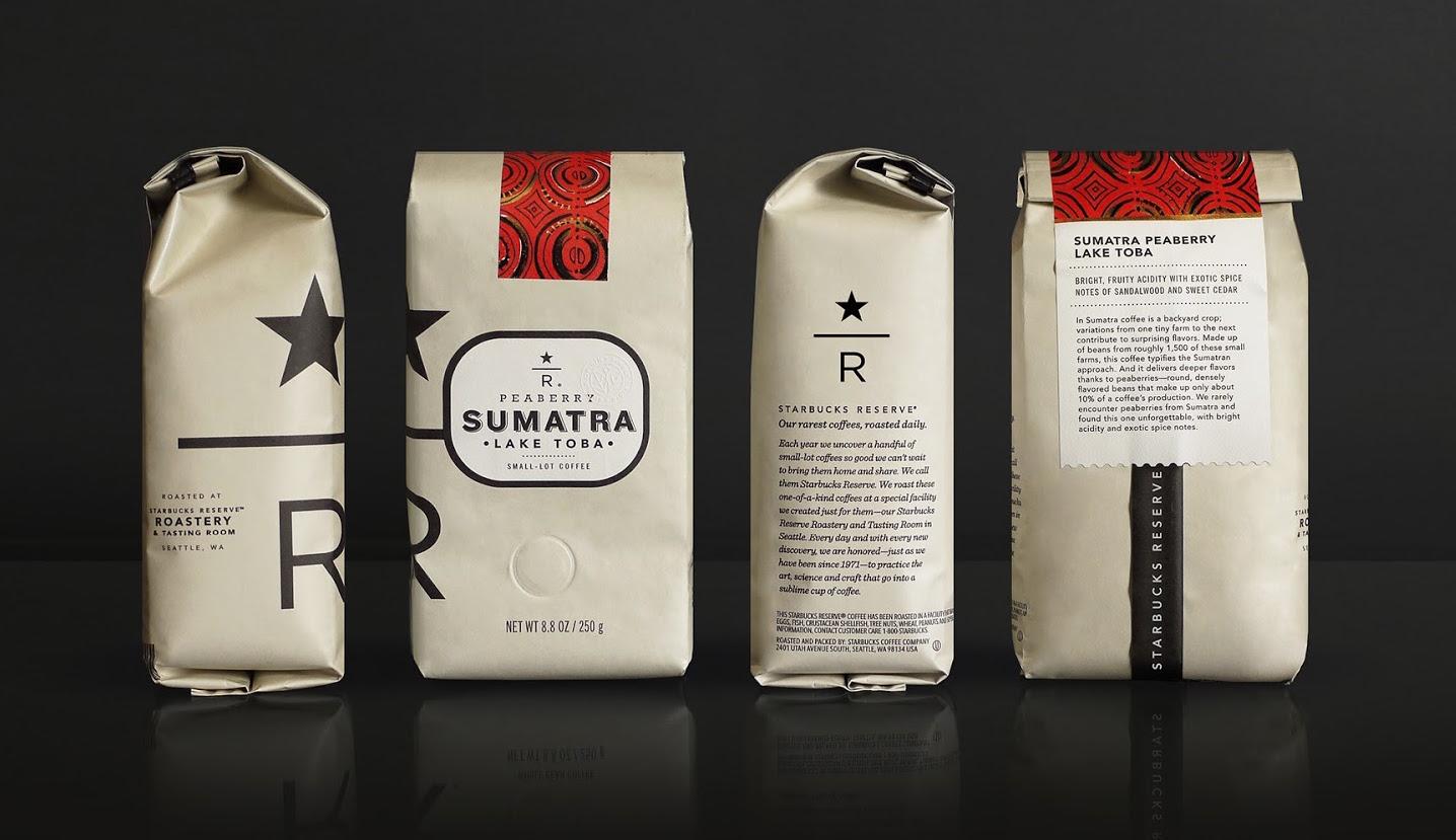 Starbucks-Reserve-Roastery-Tasting-Room-06.jpg