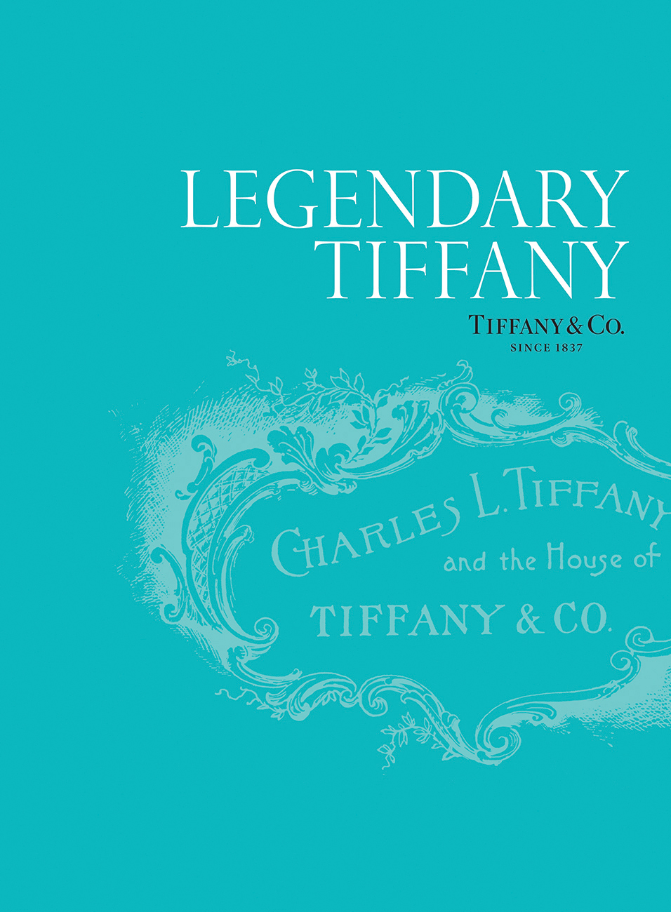 Brand Book 2011_Page_01.jpg