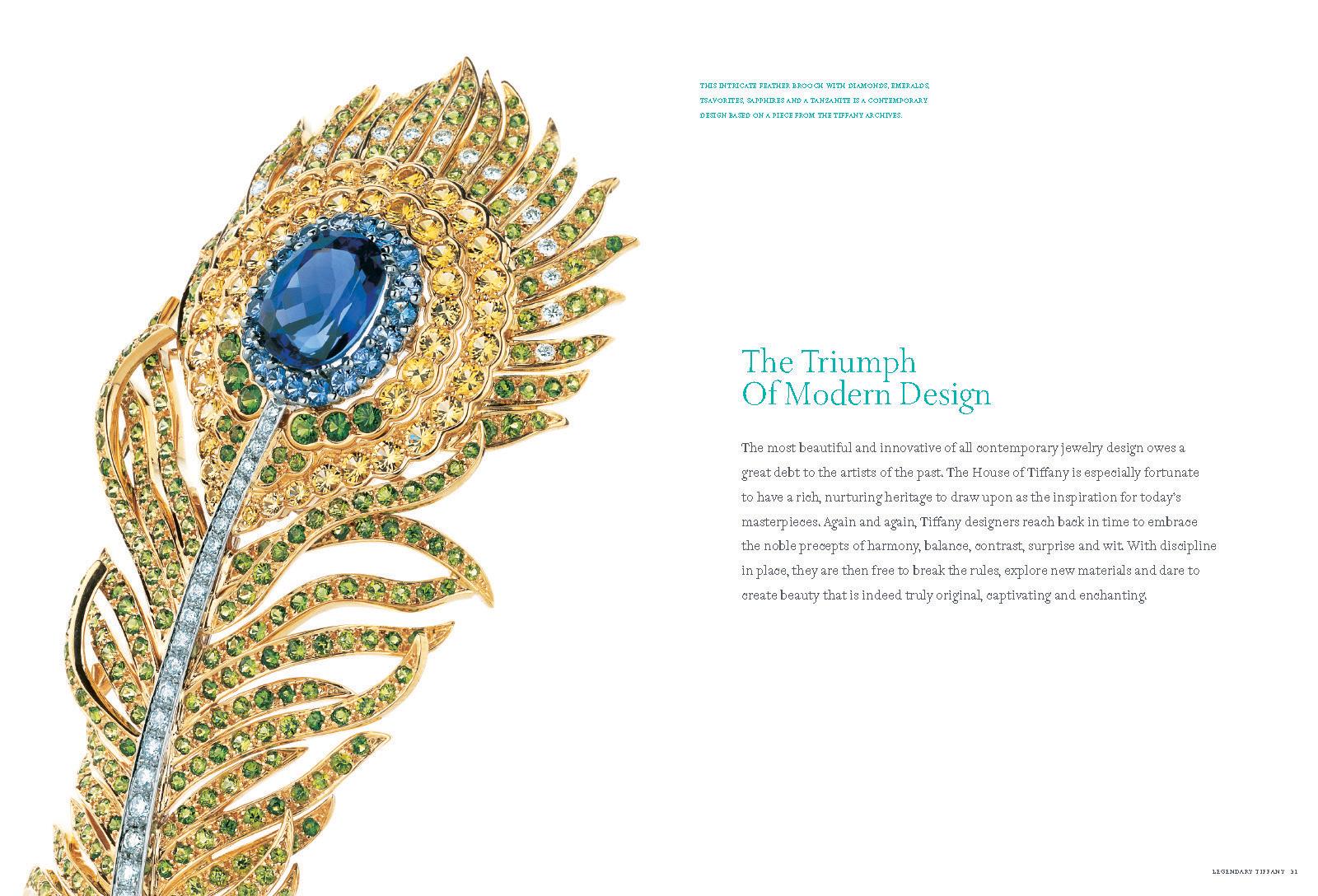 Brand Book 2011_Page_18.jpg