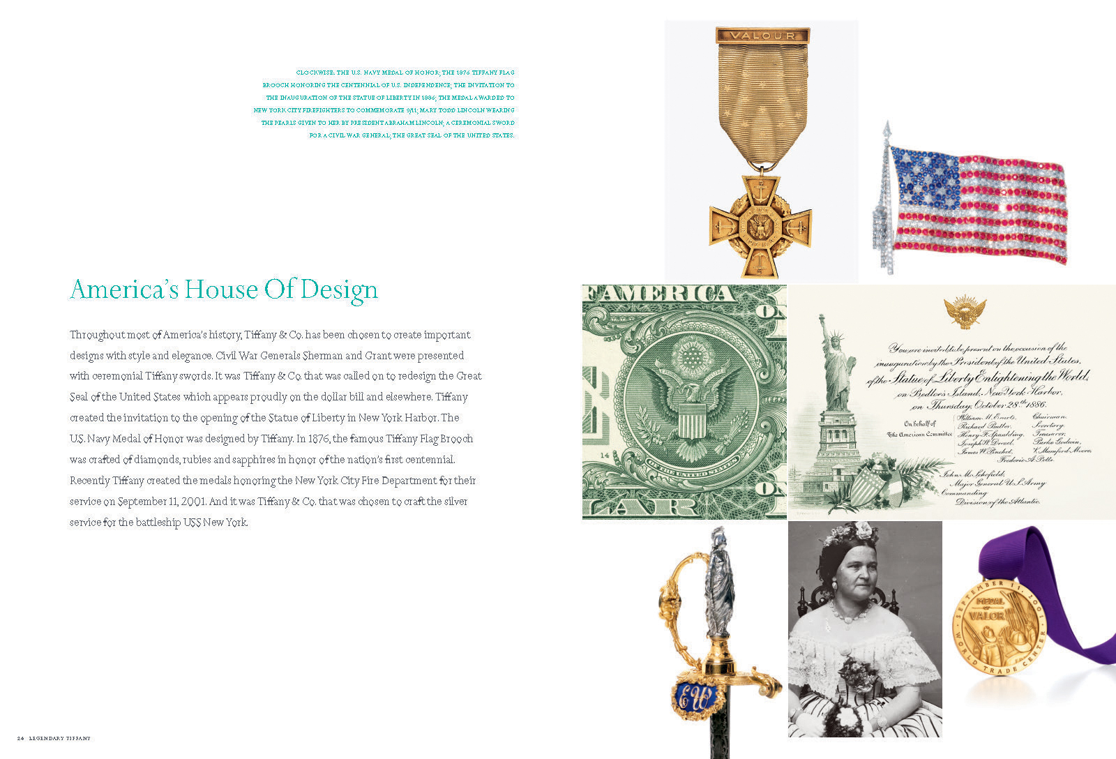 Brand Book 2011_Page_15.jpg