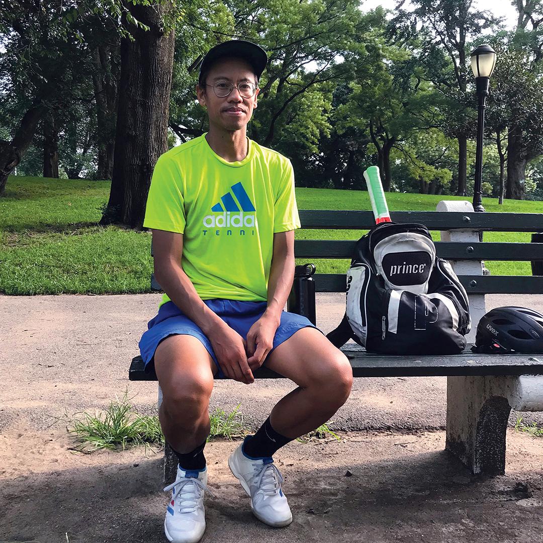 Tennis Pro insta.jpg