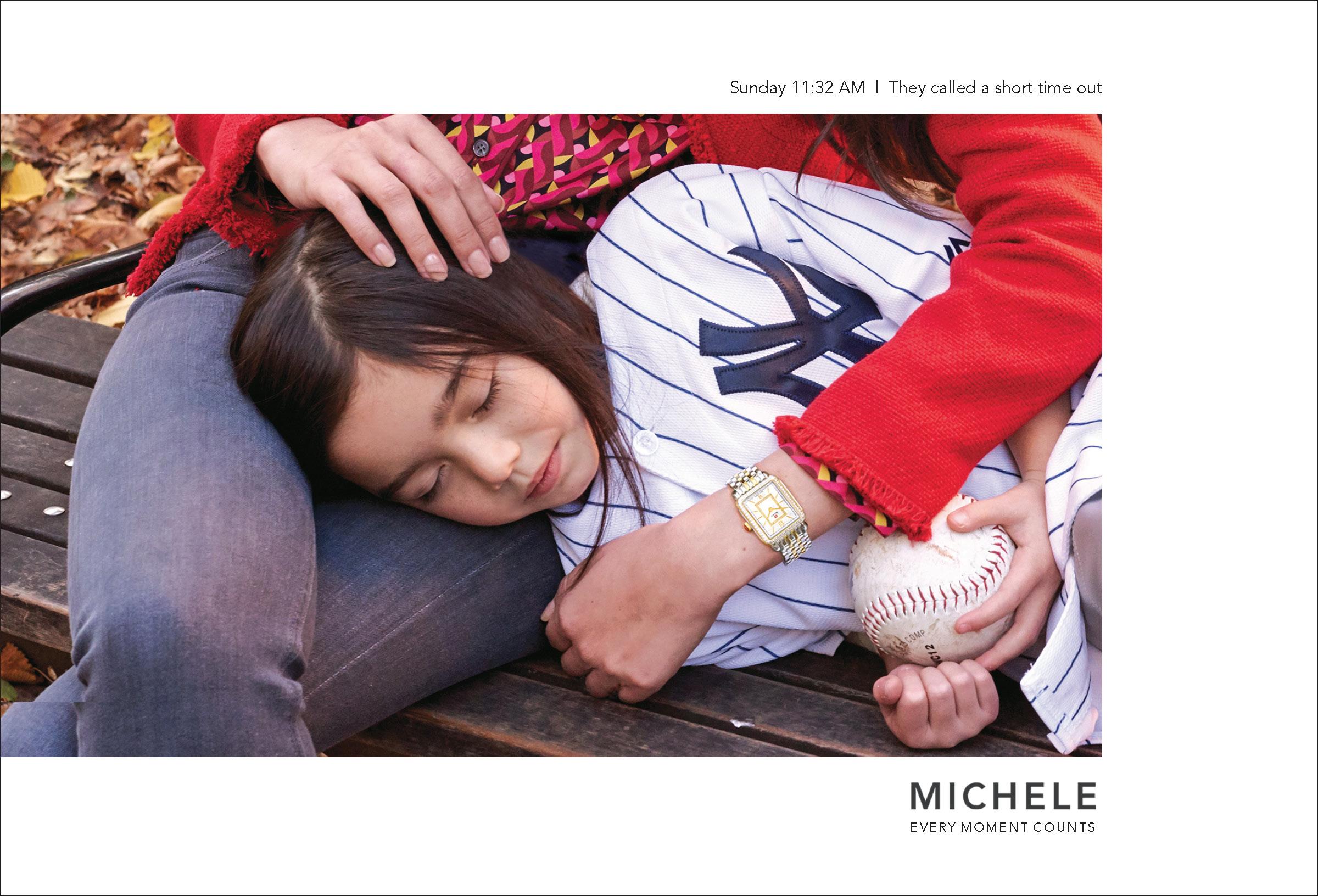 Michele for portfolio_Page_05.jpg