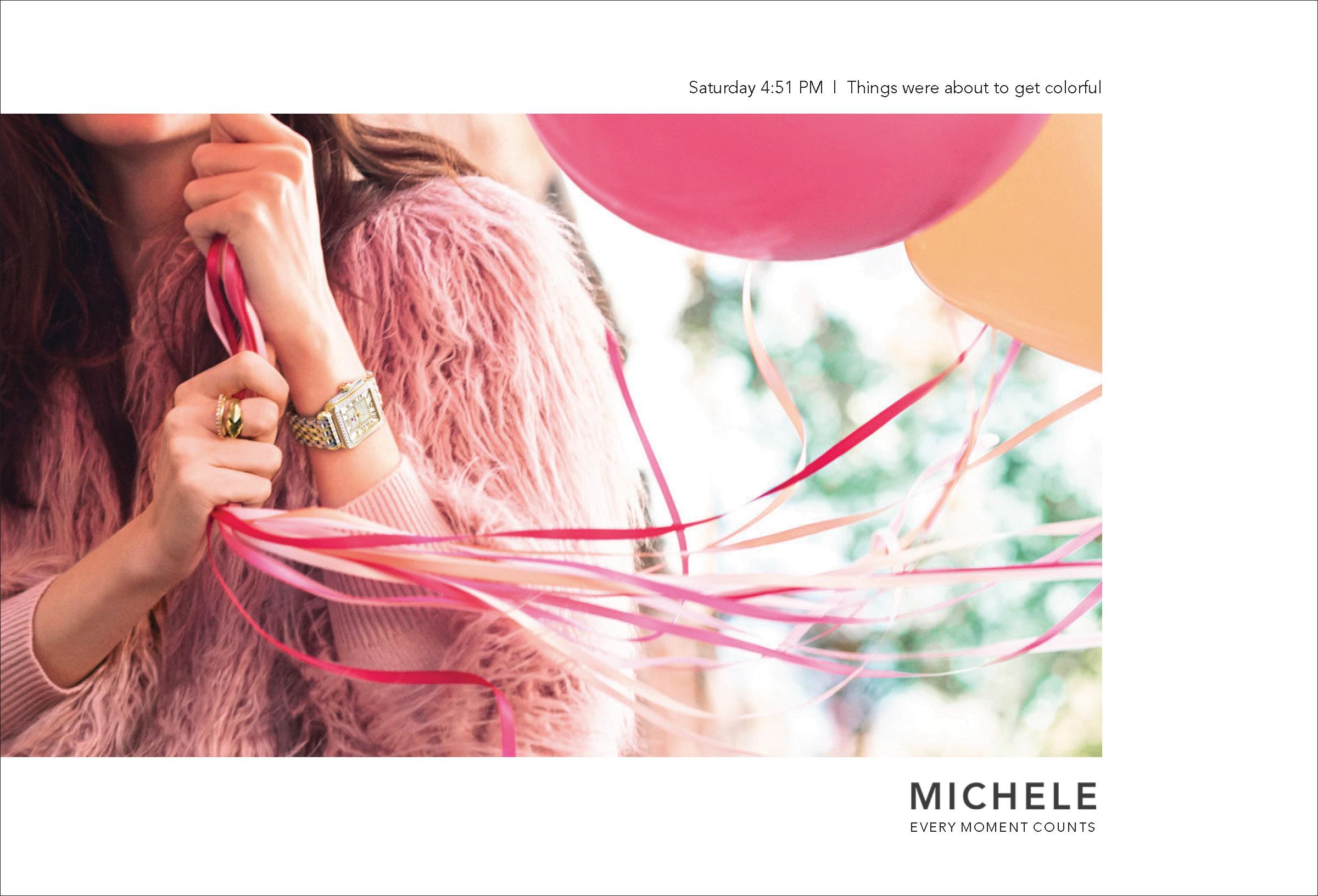 Michele for portfolio_Page_01.jpg