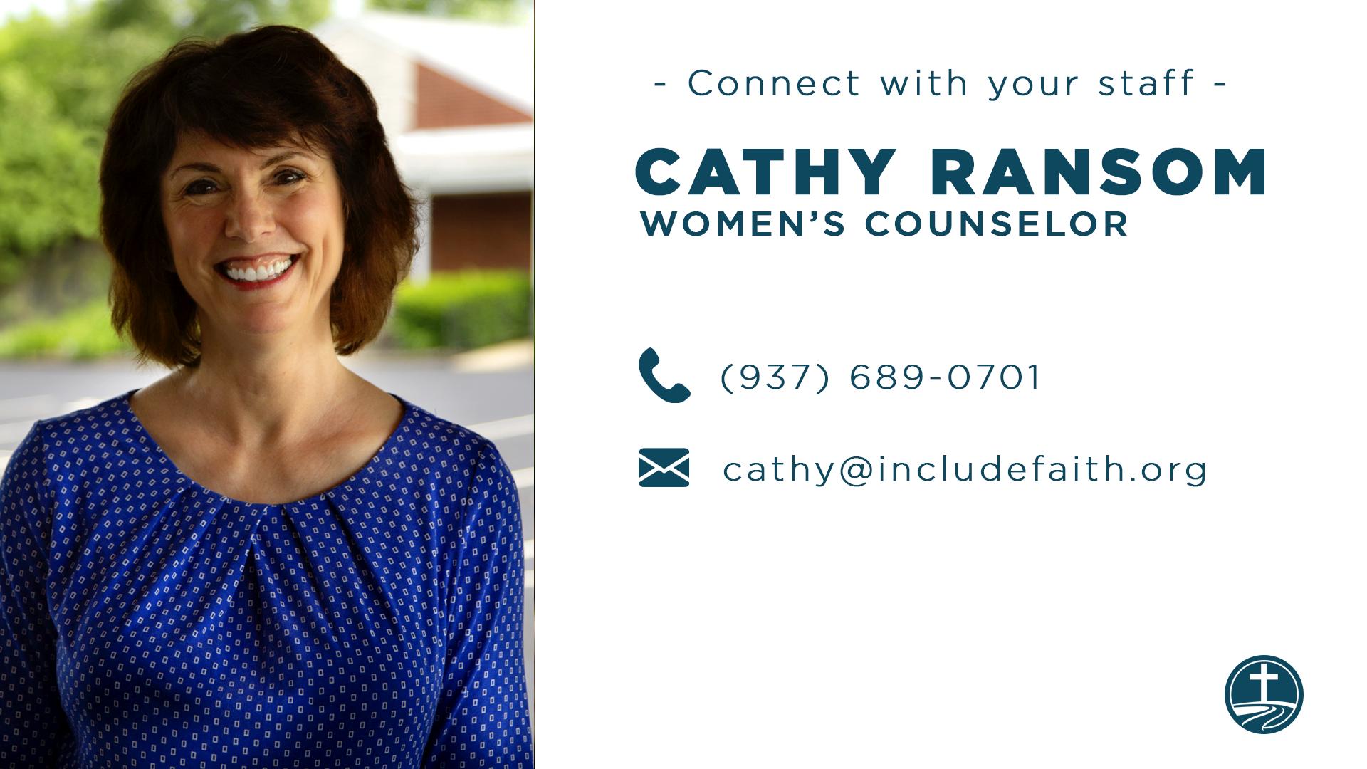 Cathy Ransom_Contact.png