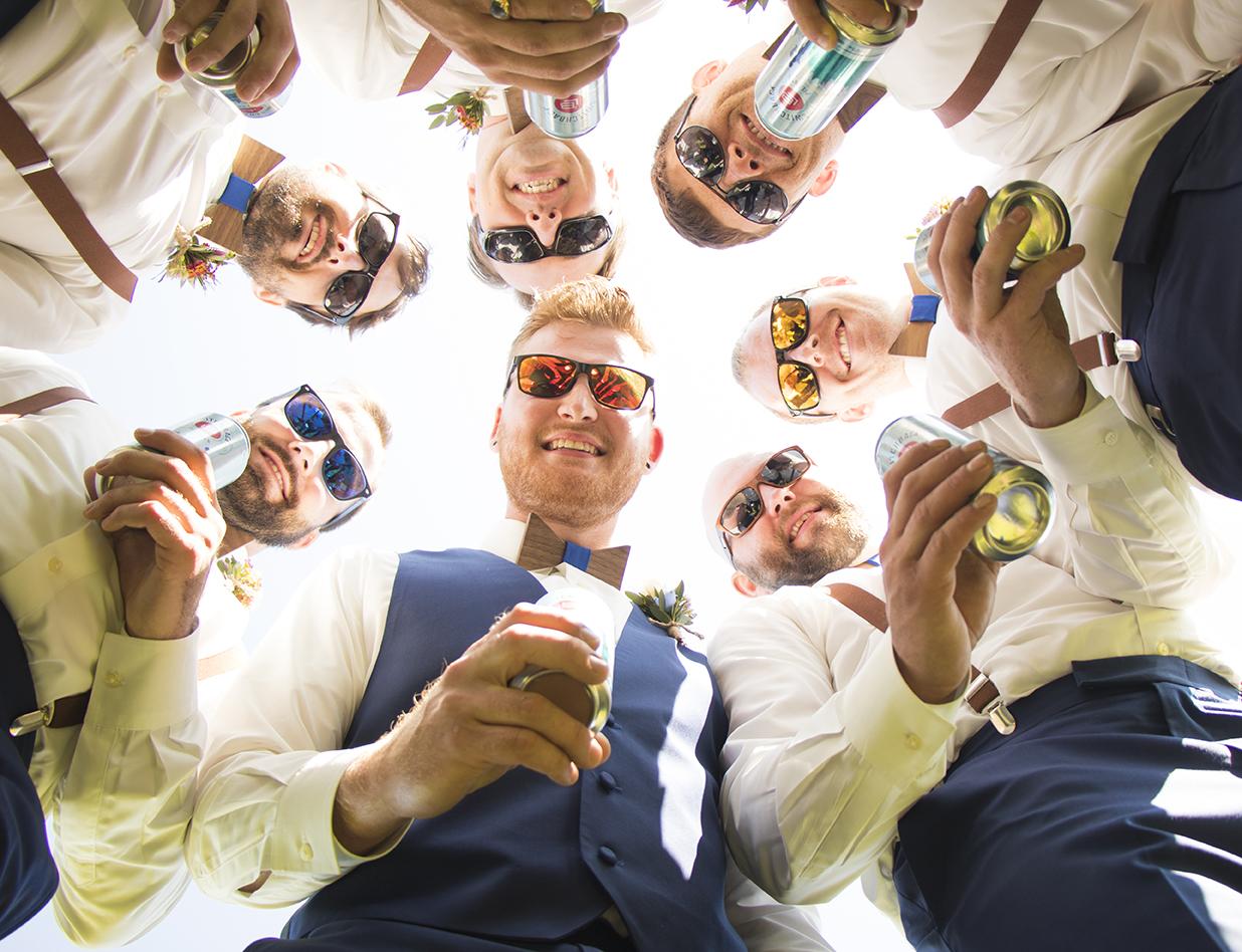 boys and beers - Copy.jpg