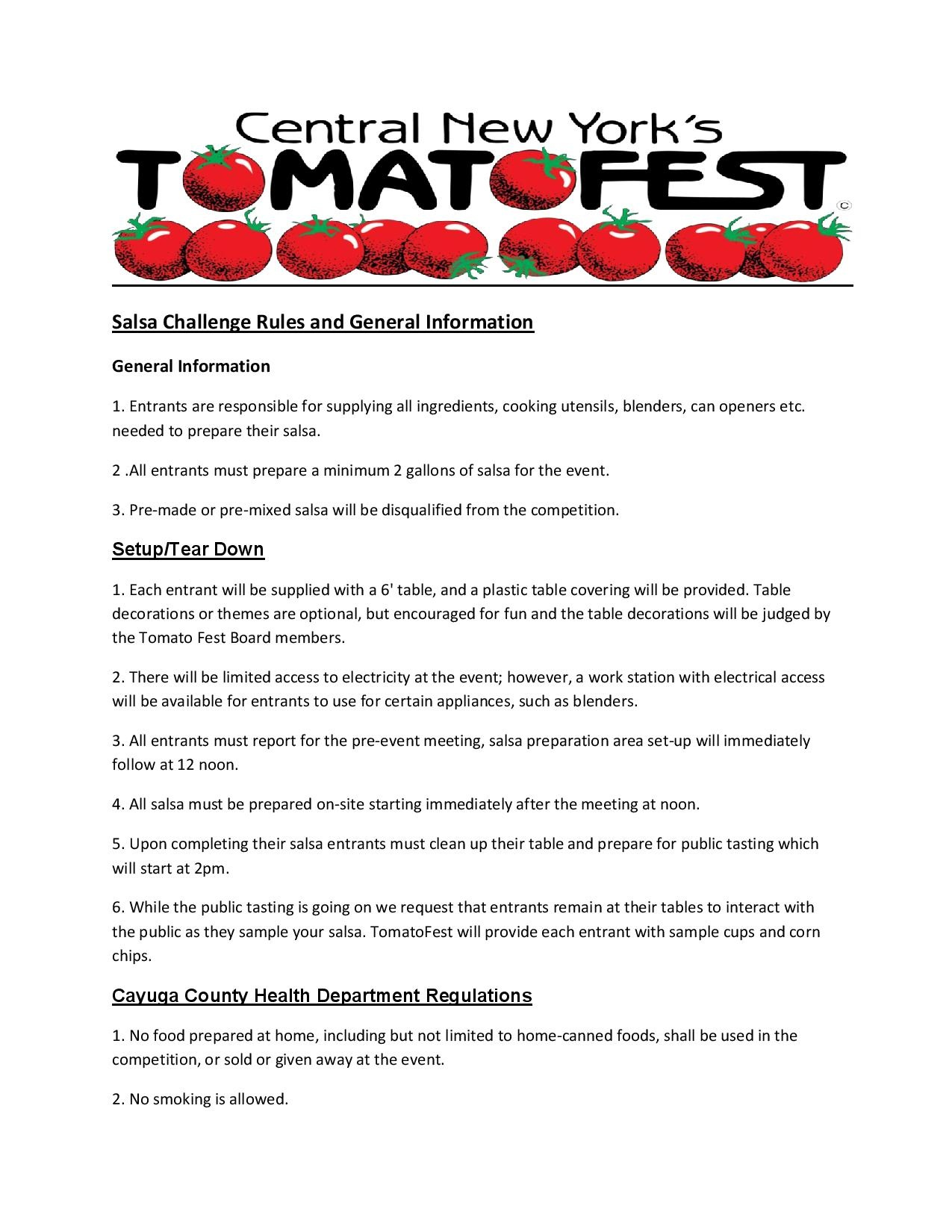 TomatoFest+Salsa+Contest+Rules+2019-page-001.jpg