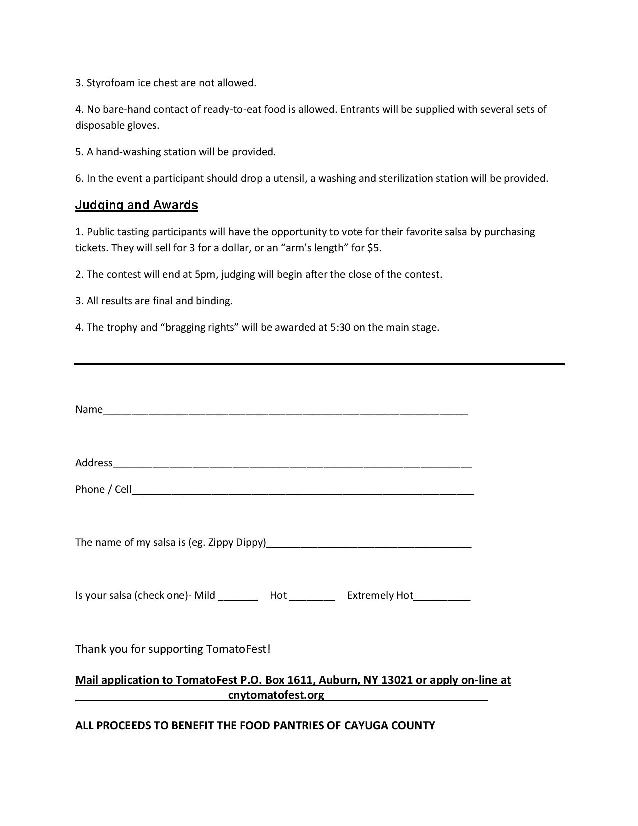 TomatoFest Salsa Contest Rules 2019-page-002.jpg
