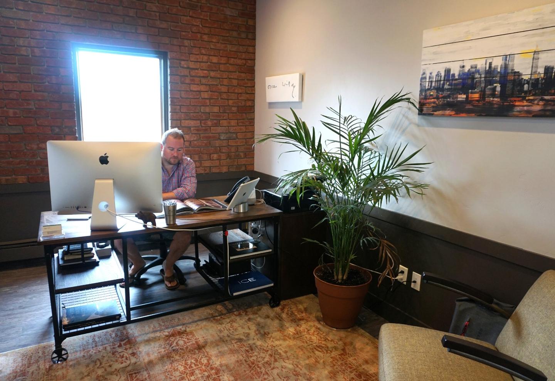 rockwell room office.jpg