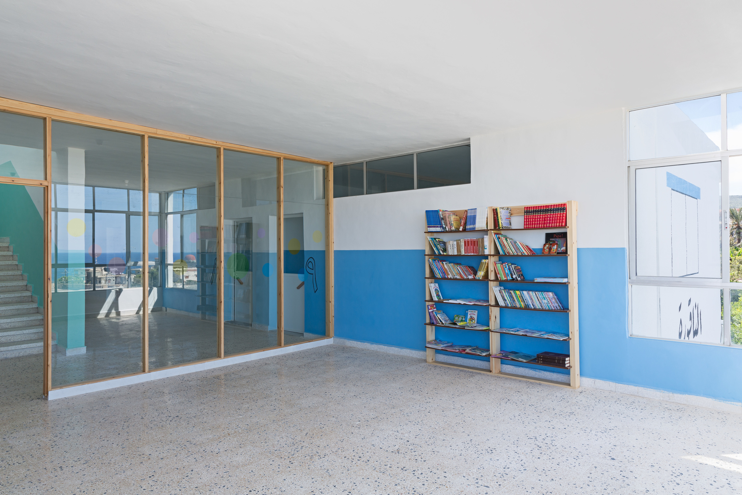 HR - Naqoura school (_Q4A3768_0500).jpg