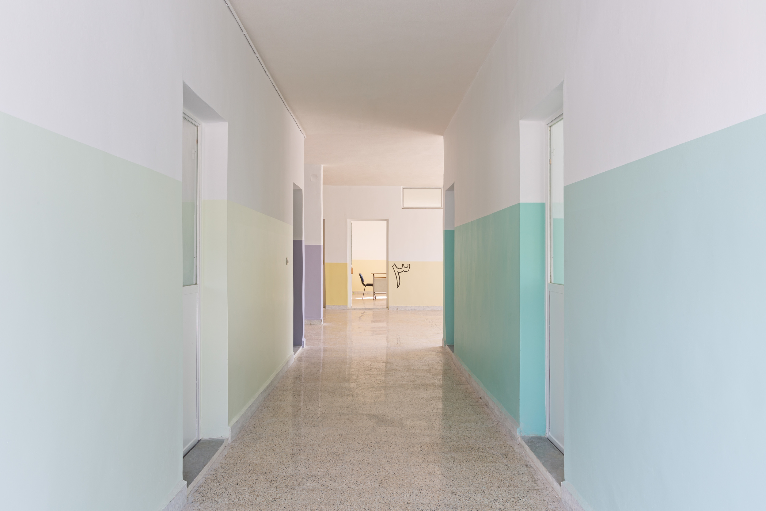 HR - Naqoura school (_Q4A3891_0491).jpg