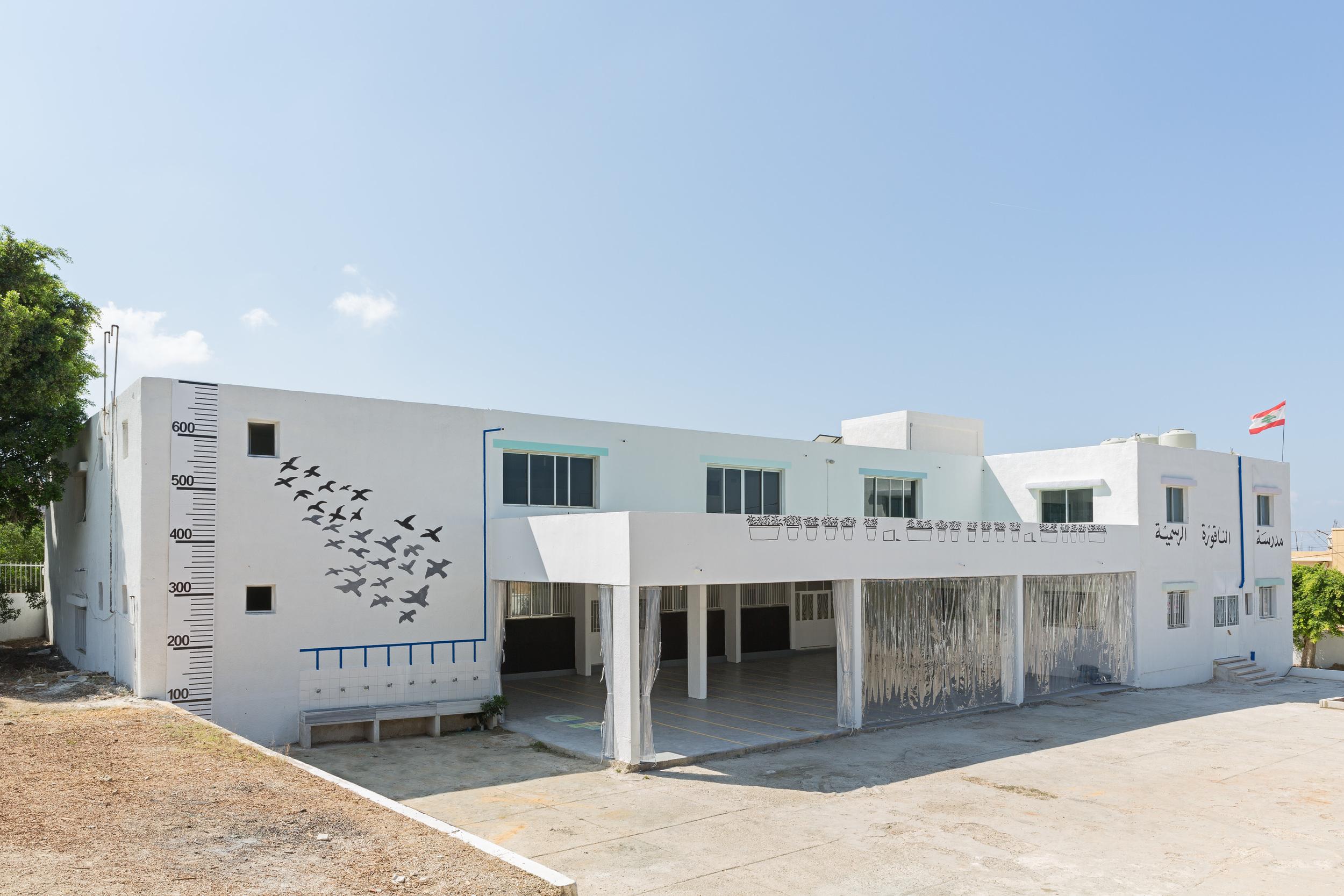 HR - Naqoura school (_Q4A4315_0646).jpg