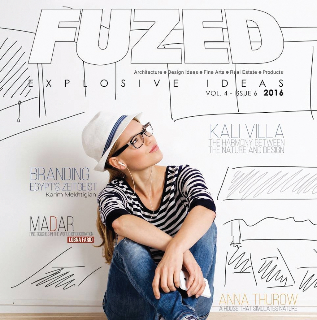 FUZED COVER.jpg