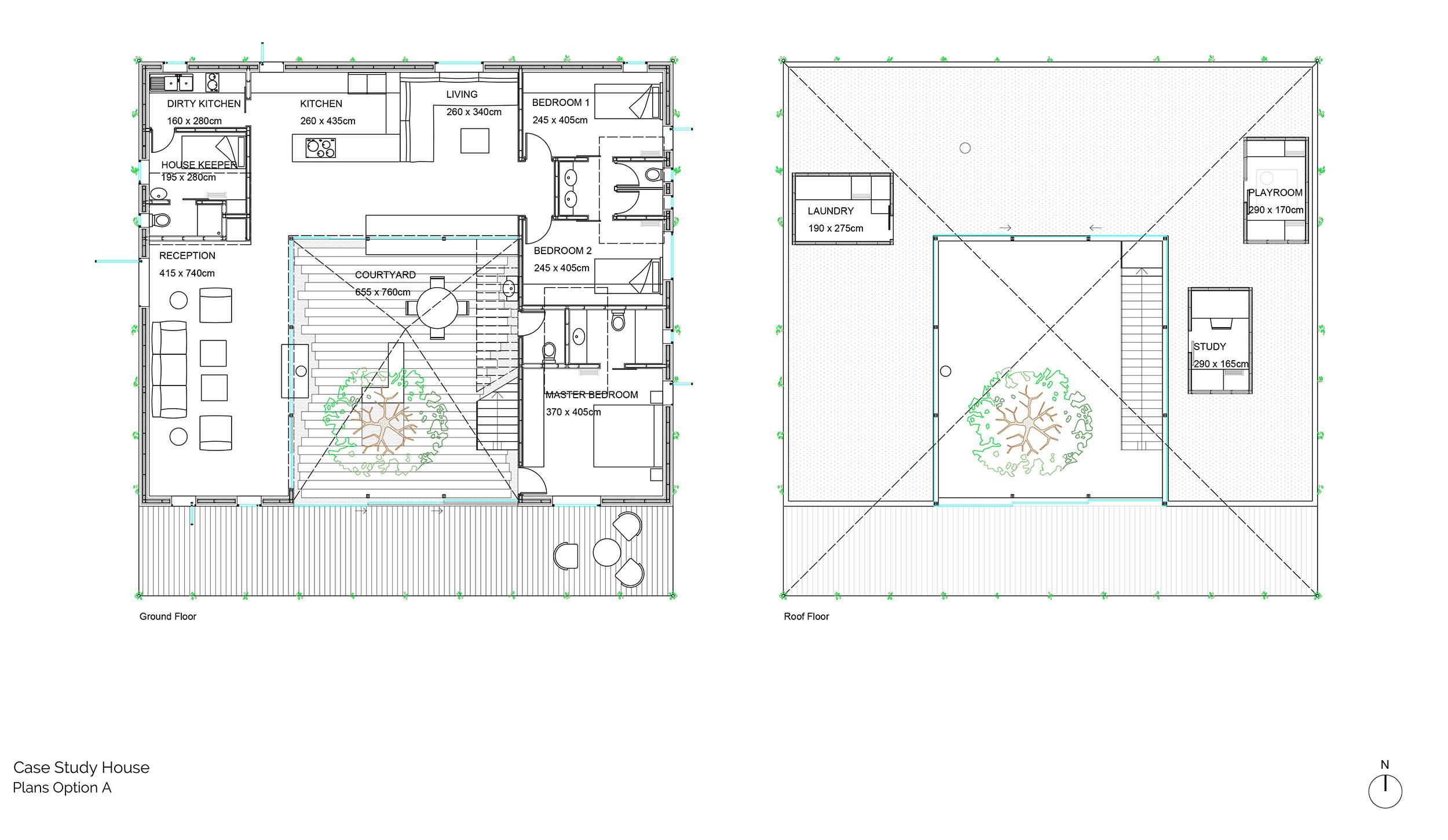 PLAN Option A.jpg