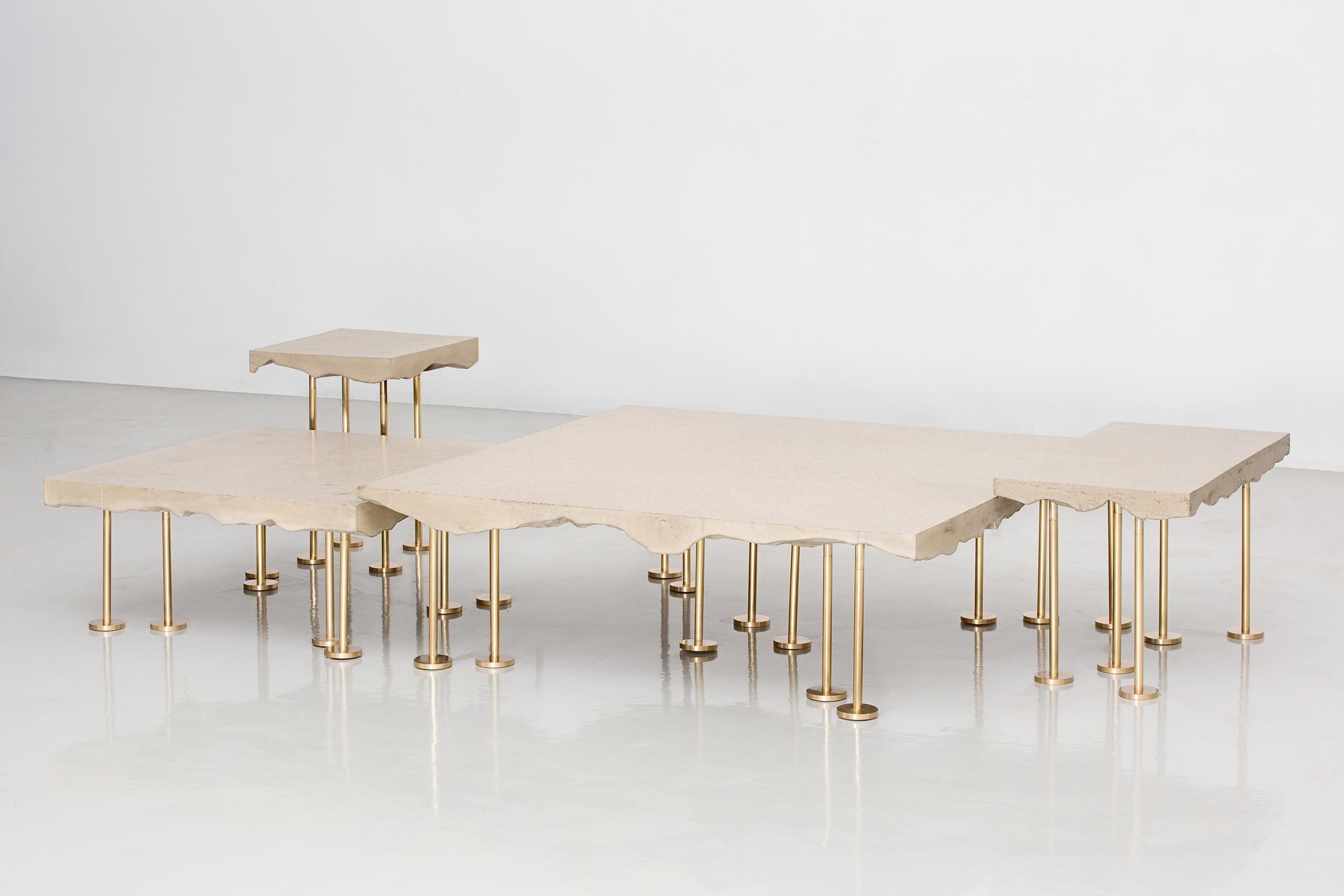 HR - Table KNS (_Q4A9461).jpg