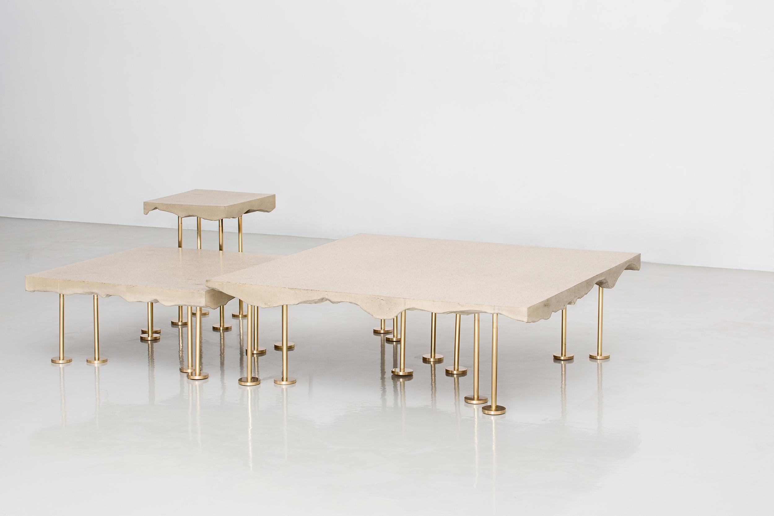 HR - Table KNS (_Q4A9464).jpg
