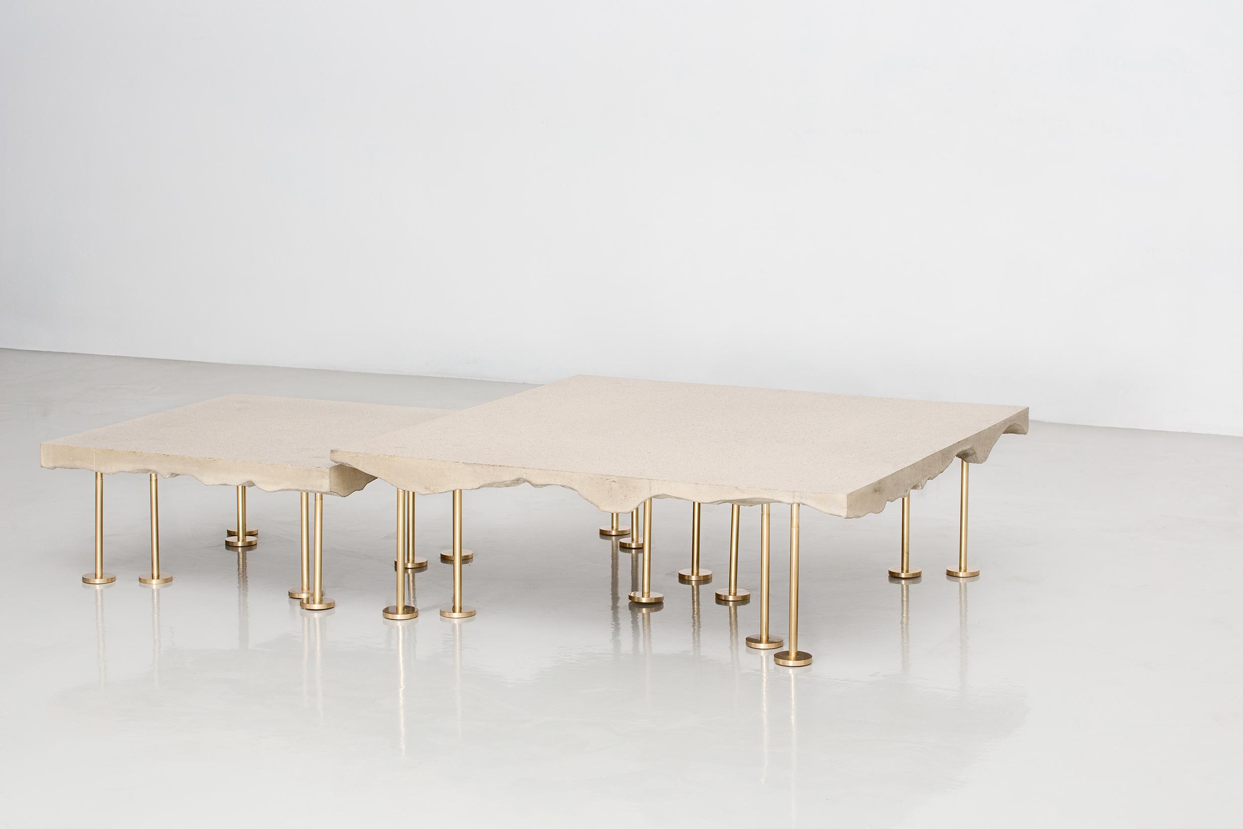 HR - Table KNS (_Q4A9471).jpg
