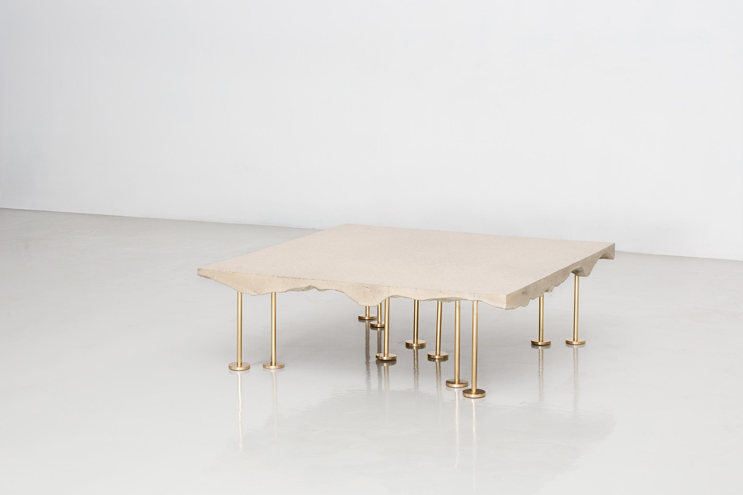HR - Table KNS (_Q4A9474).jpg