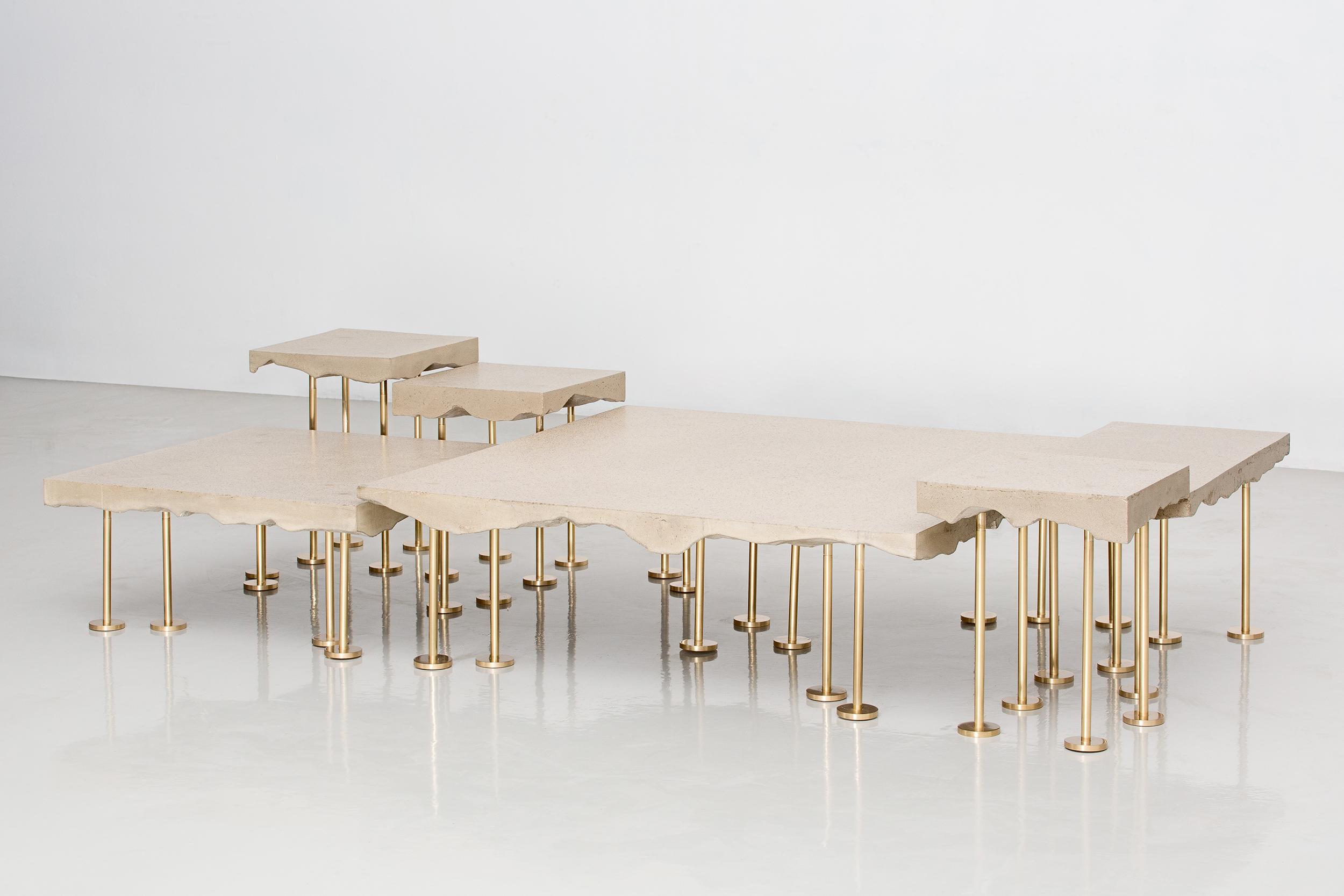 HR - Table KNS (_Q4A9453).jpg