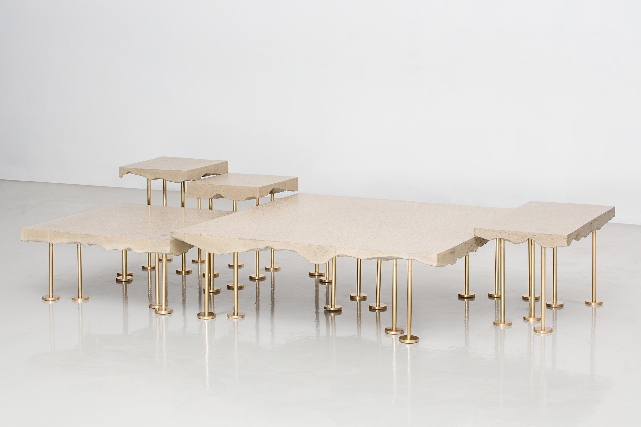 HR - Table KNS (_Q4A9458).jpg