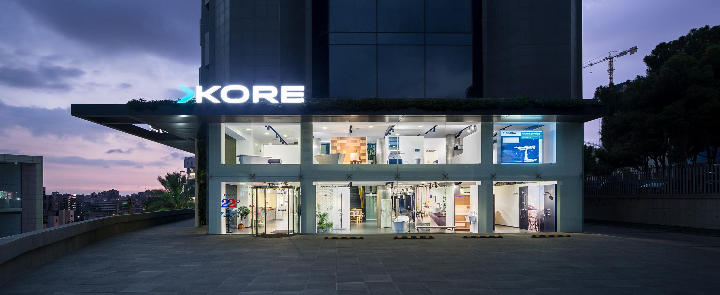 MR - Kore (_Q4A9541).jpg
