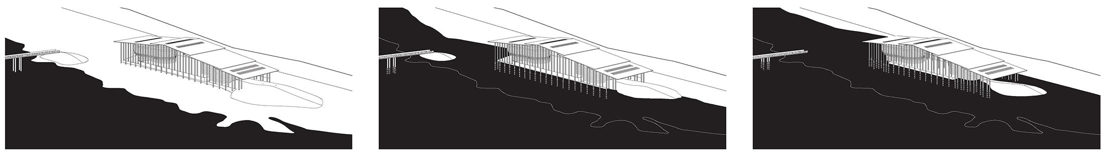 Flood Responsiveness Diagrams.