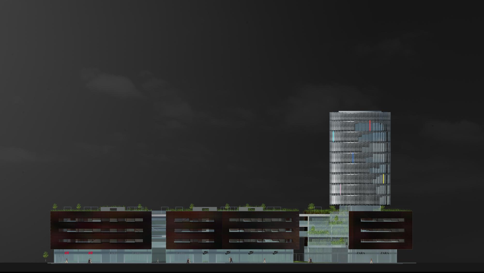 SOUTH ELEVATION3.jpg