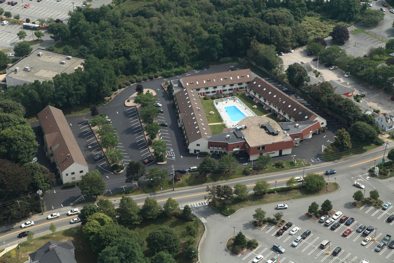 Admiralty Aerial.jpg