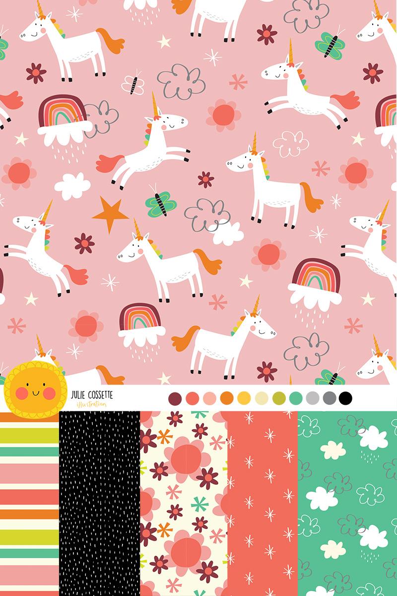 jcossette-unicorn-pinkset.jpg