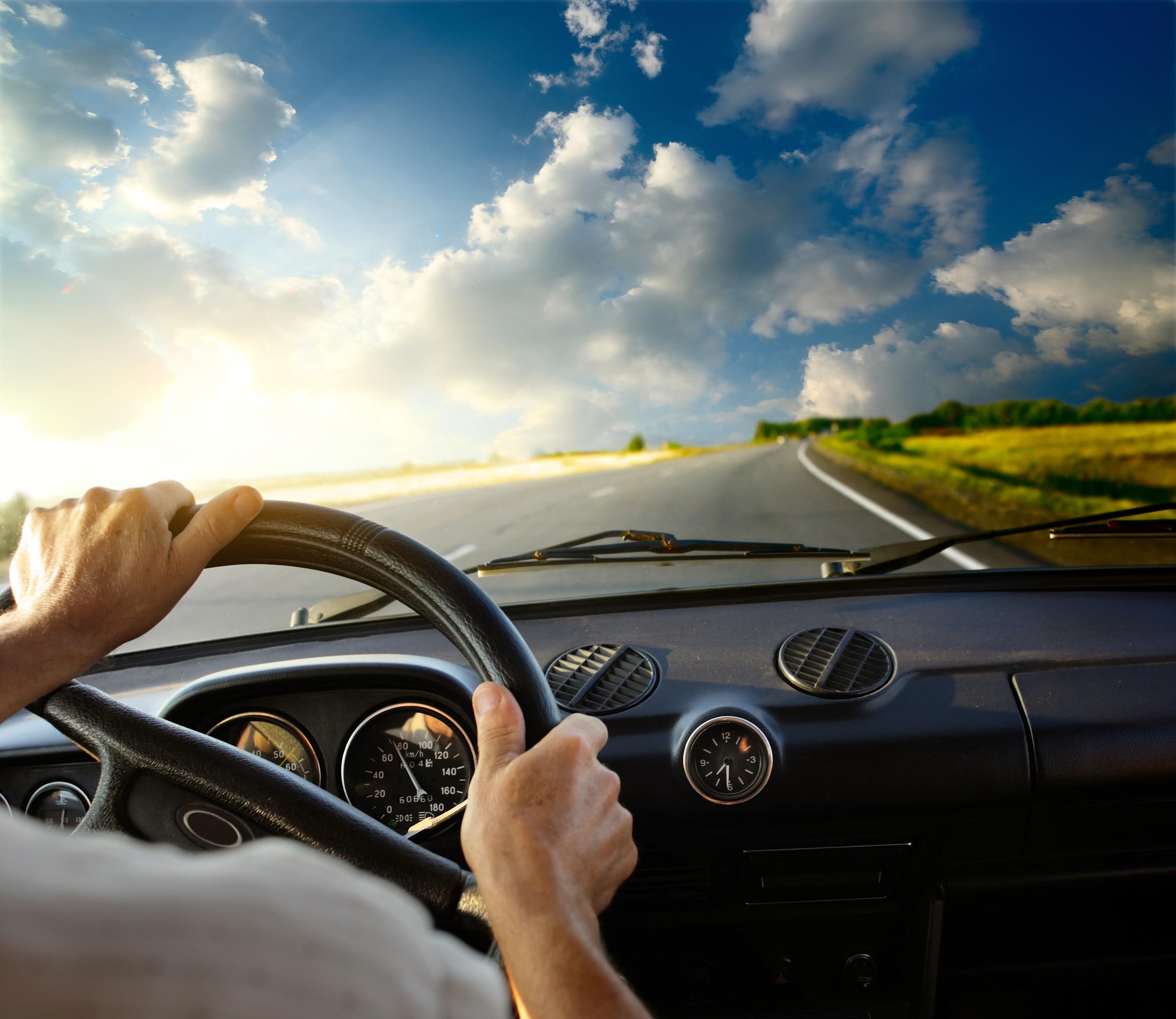driving shutterstock_90110512.jpg