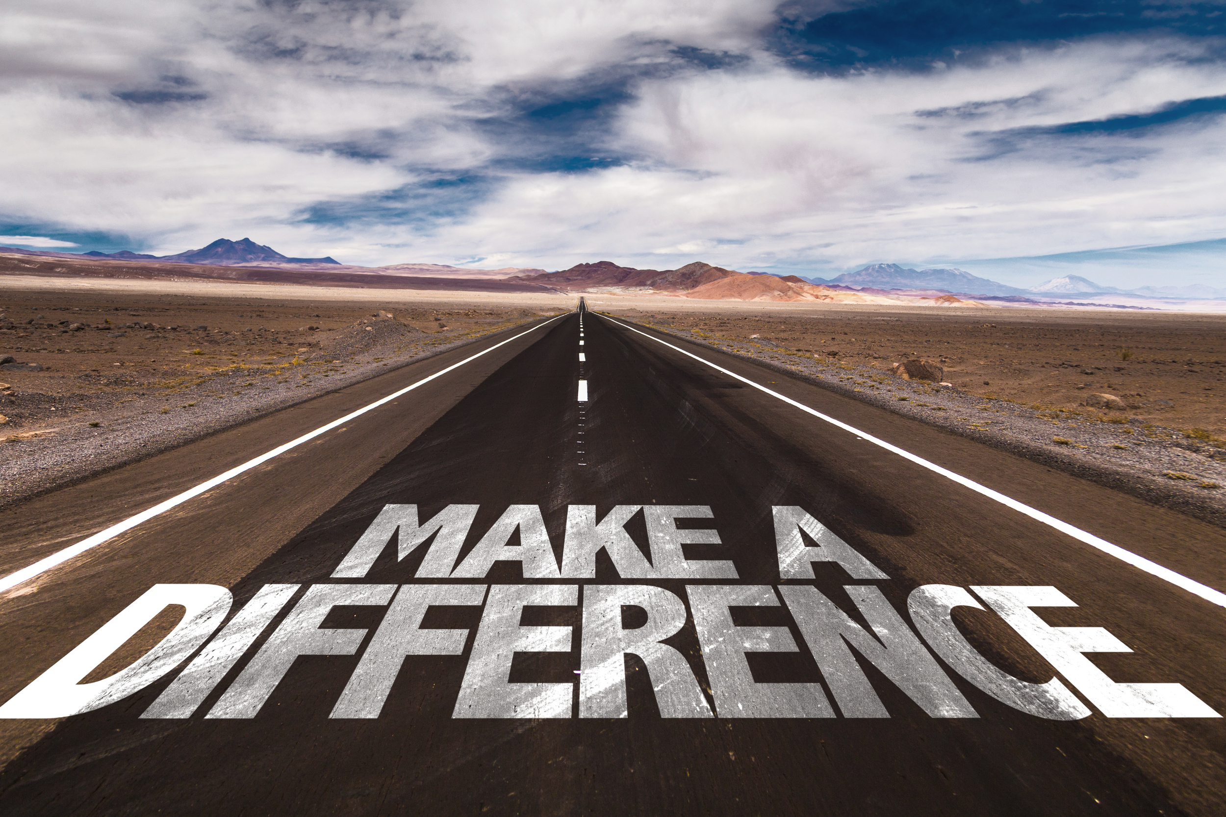 make a difference shutterstock_320094980.jpg