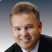 Steve Keene   Moss Adams LLP