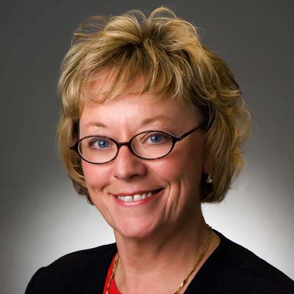Donna Agnew    Presbyterian Healthcare Services