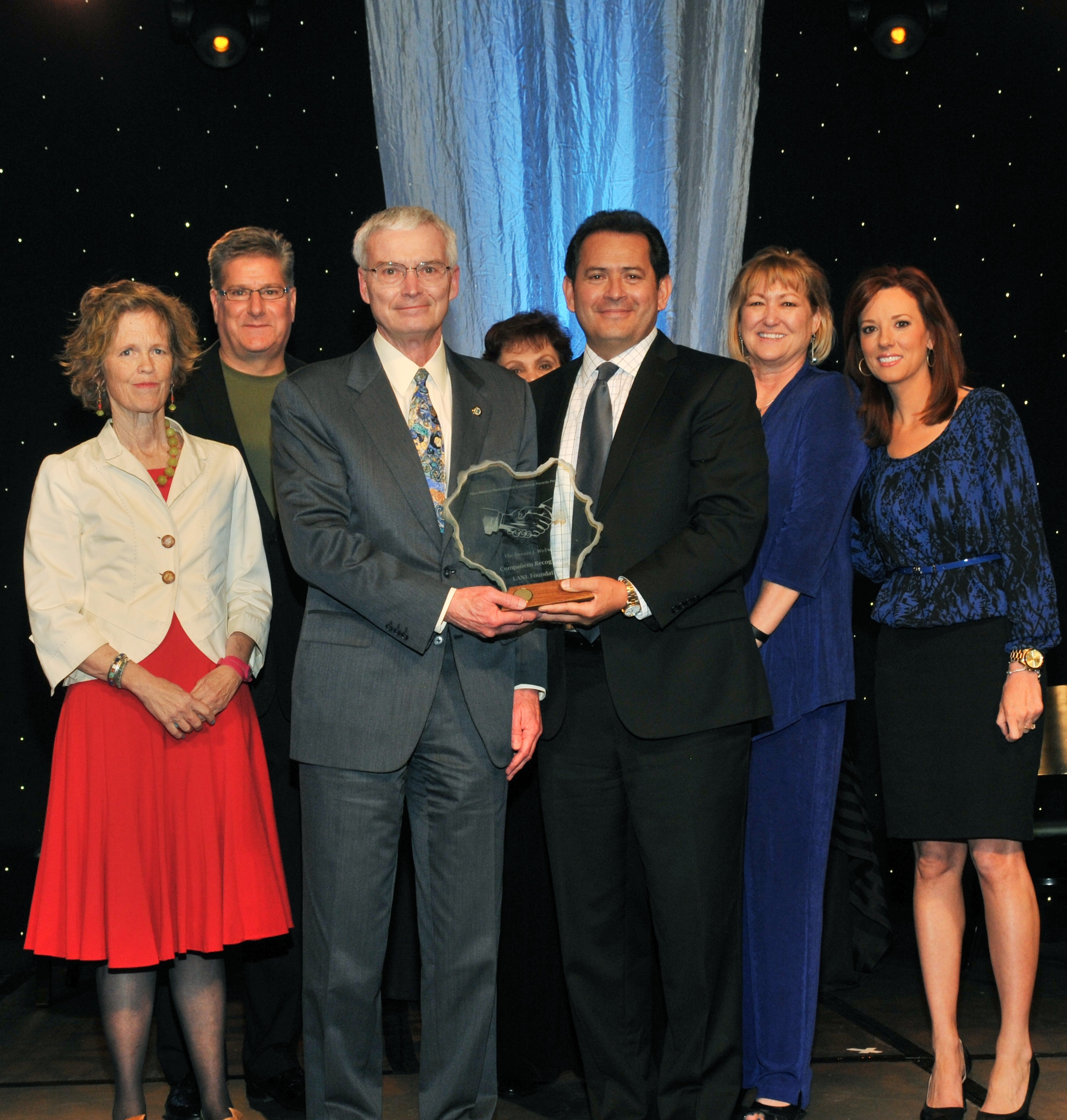 2015 QNM Summit NMPEA Companero Recognition (2).jpg