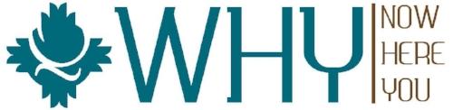 Final Logo cropped.jpg